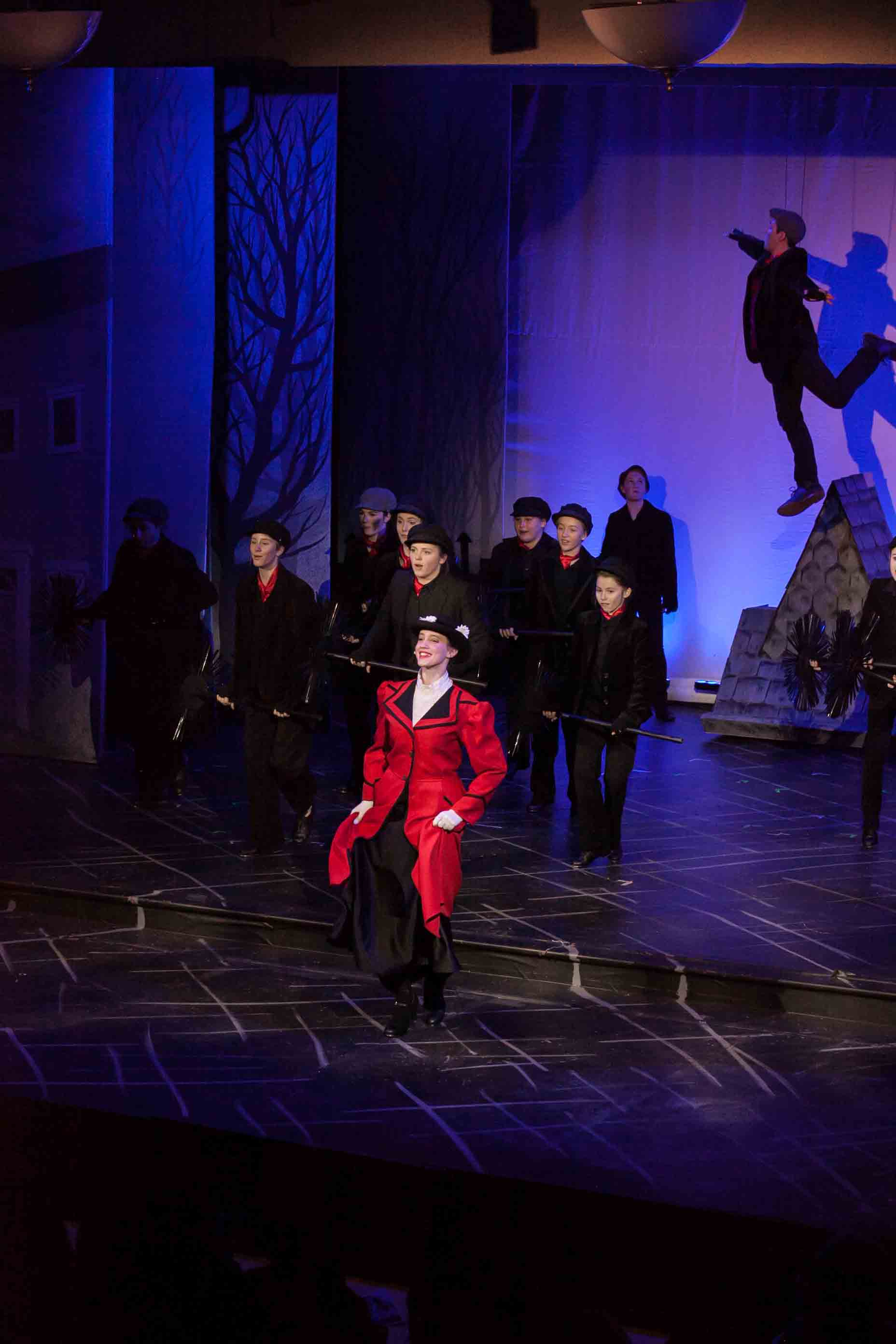 2-4-16 Mary Poppins Proper Cast 0398.jpg