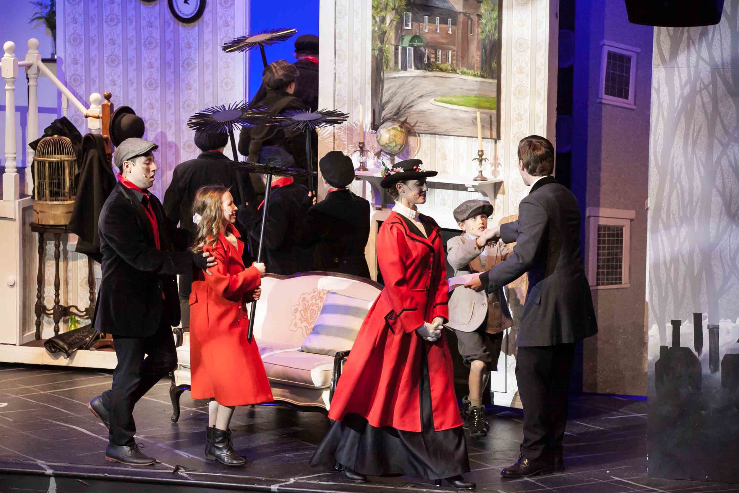 2-4-16 Mary Poppins Proper Cast 0409.jpg