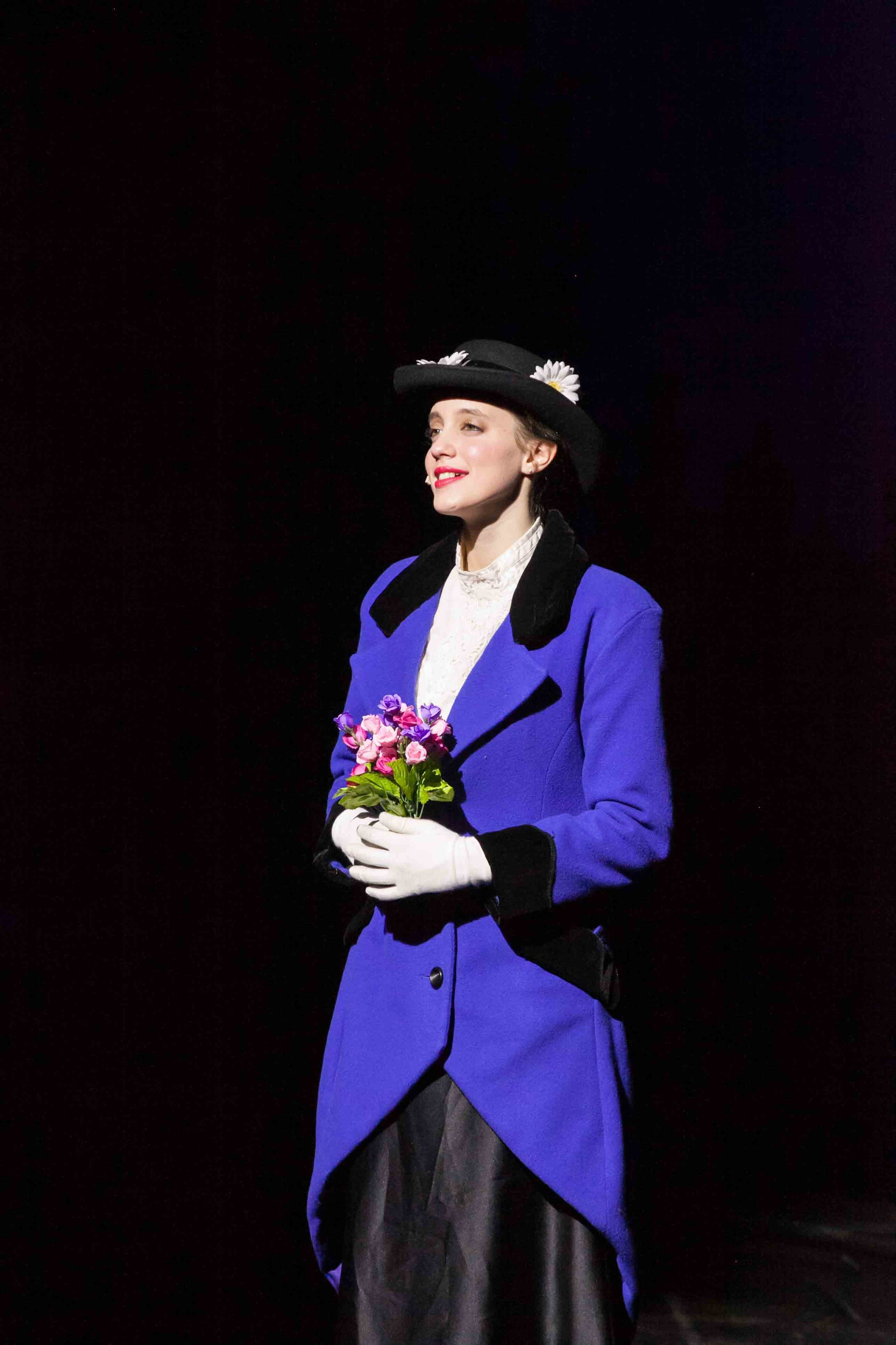 2-4-16 Mary Poppins Proper Cast 0468.jpg