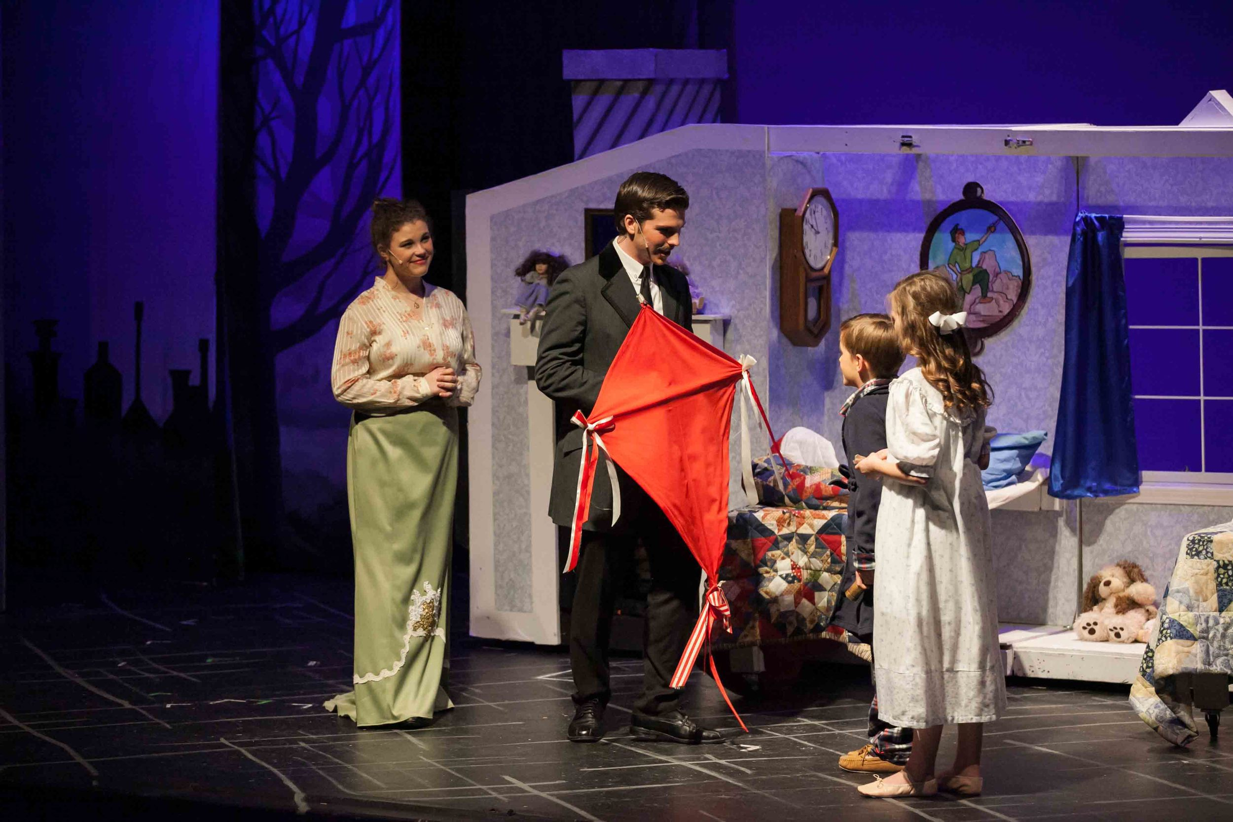 2-4-16 Mary Poppins Proper Cast 0474.jpg