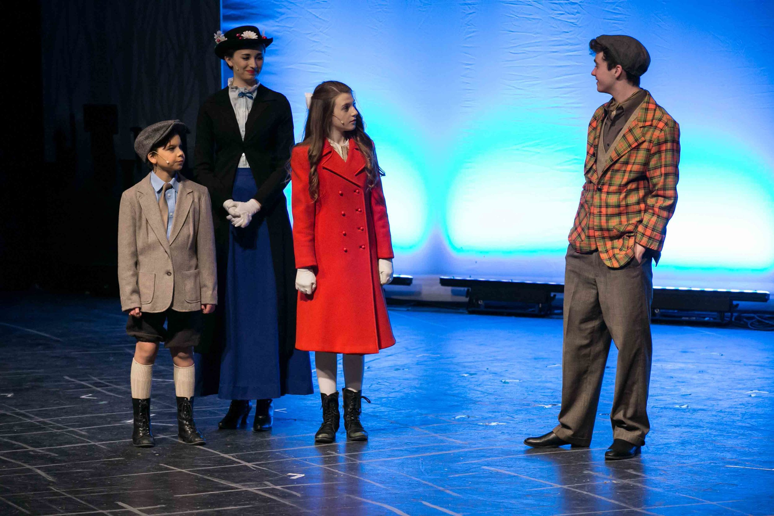 2-7-16 Mary Poppins Prim Cast 0219.jpg