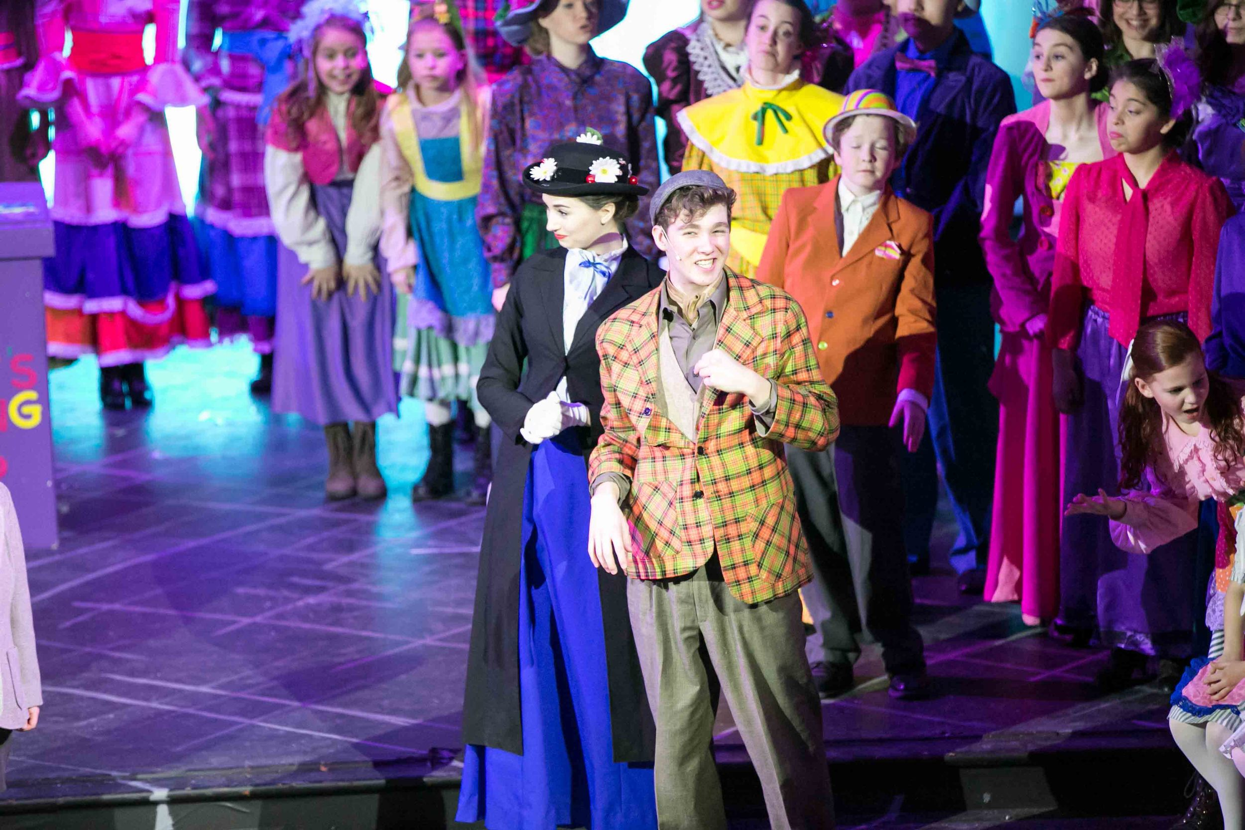 2-7-16 Mary Poppins Prim Cast 0235.jpg