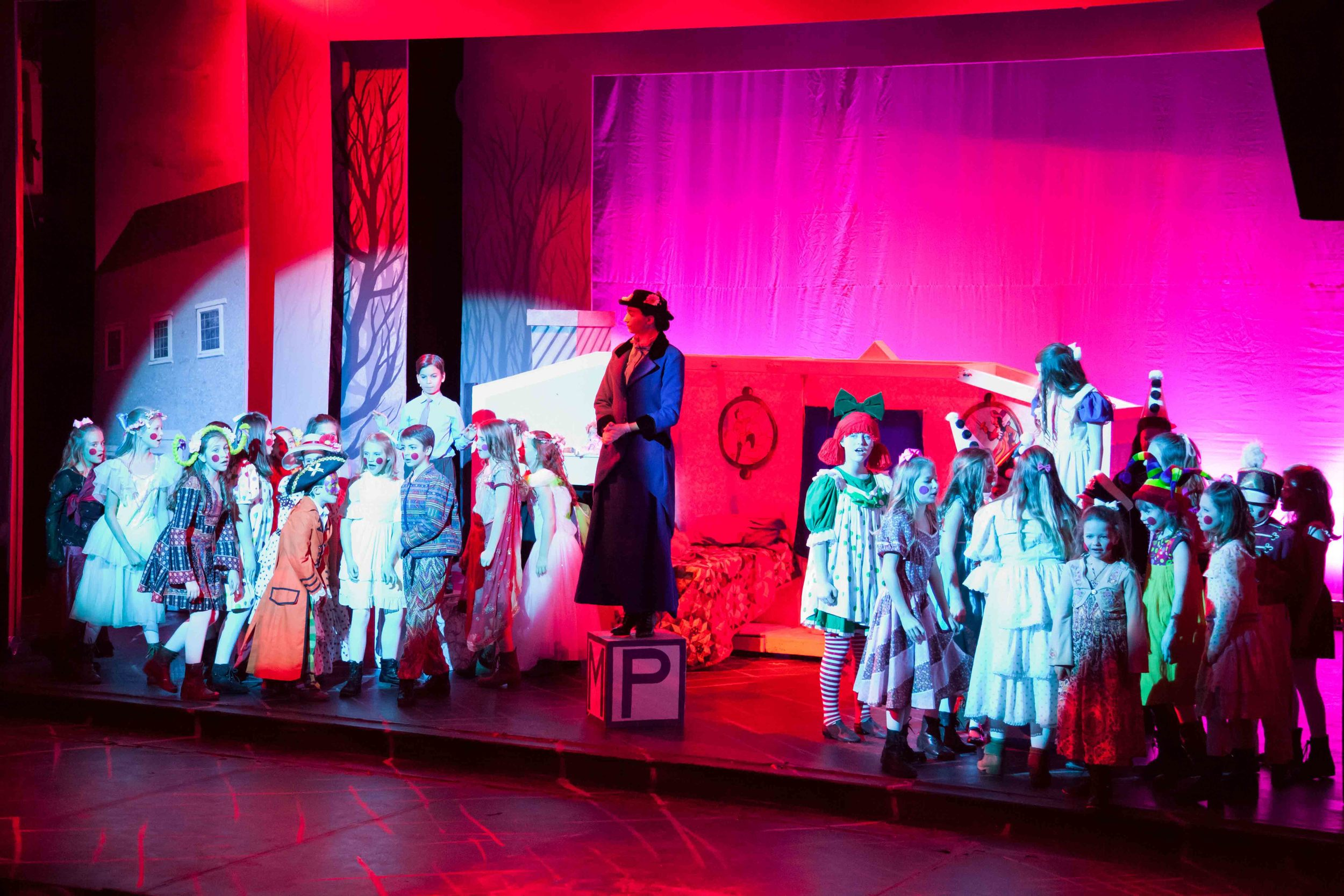 2-7-16 Mary Poppins Prim Cast 0273.jpg