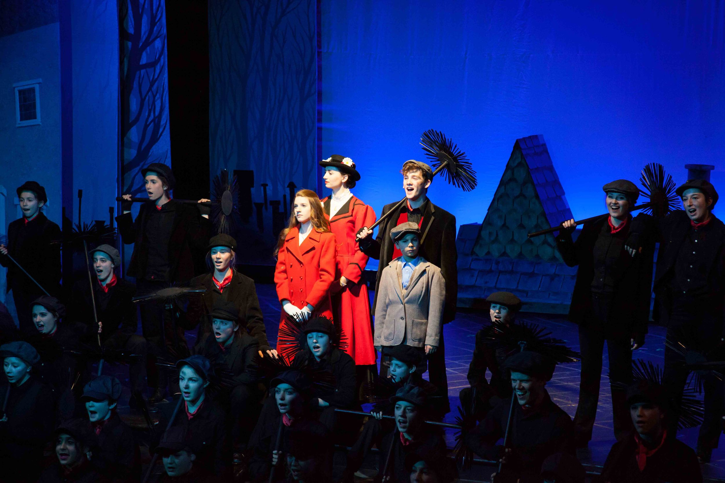 2-7-16 Mary Poppins Prim Cast 0374.jpg