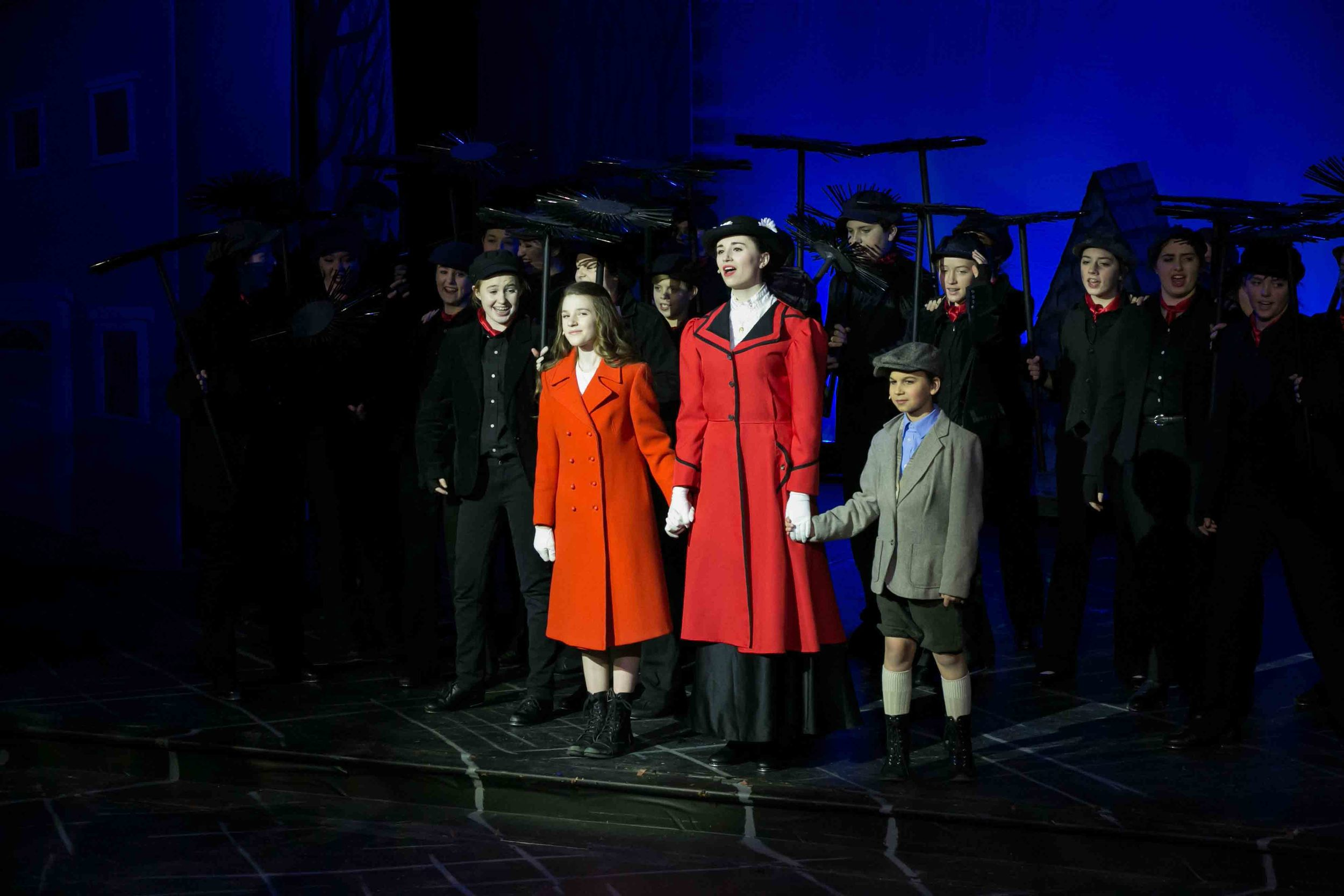 2-7-16 Mary Poppins Prim Cast 0392.jpg