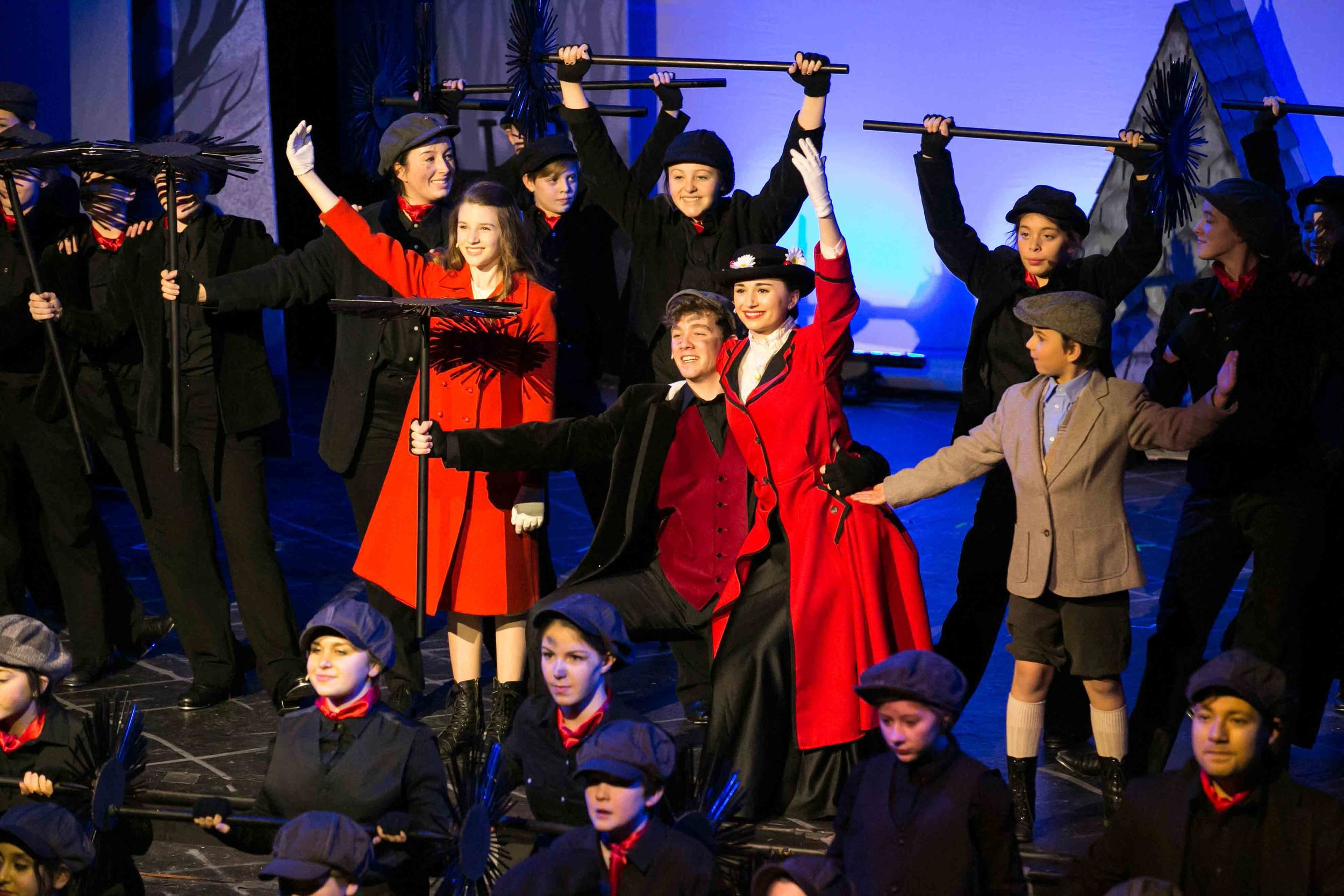2-7-16 Mary Poppins Prim Cast 0403.jpg