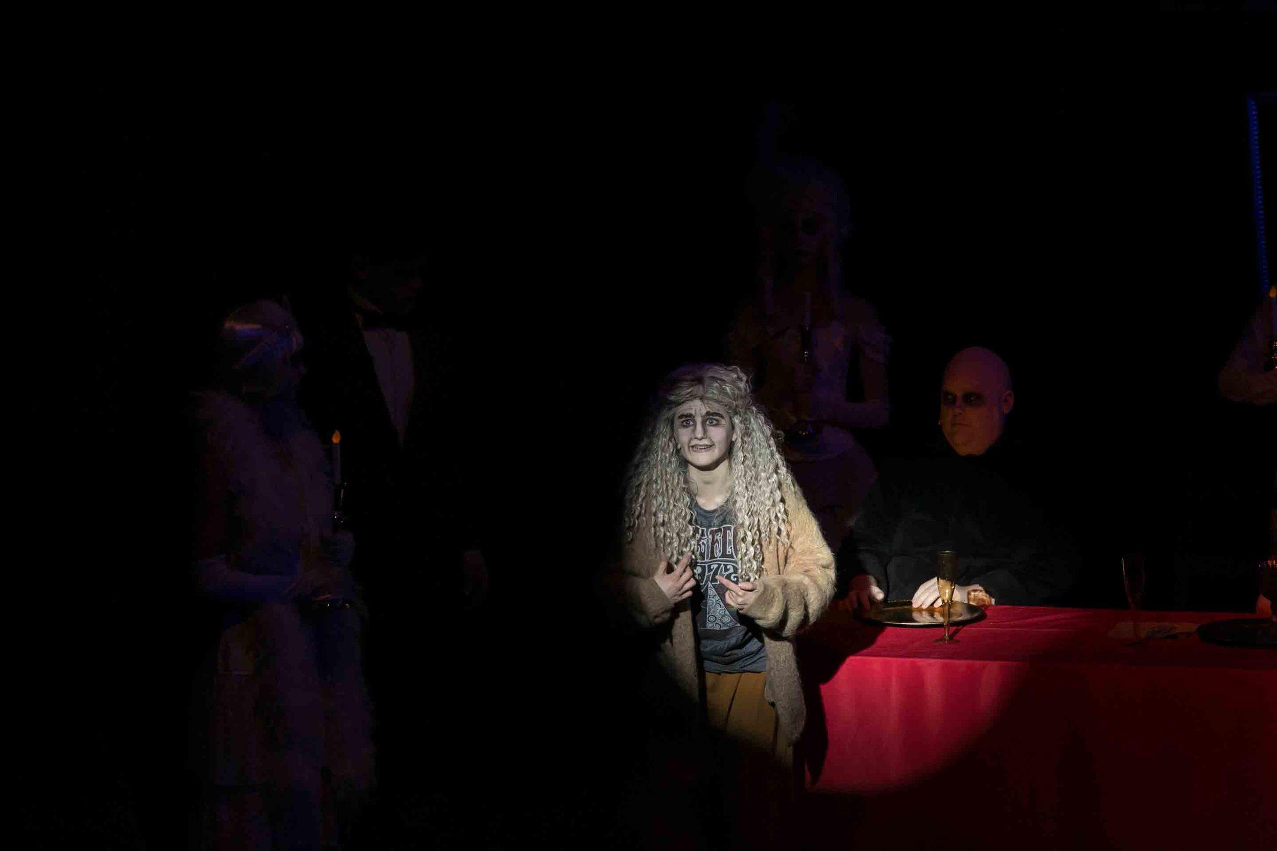 6-19-16 Addams Family Creepy Cast 0190.jpg
