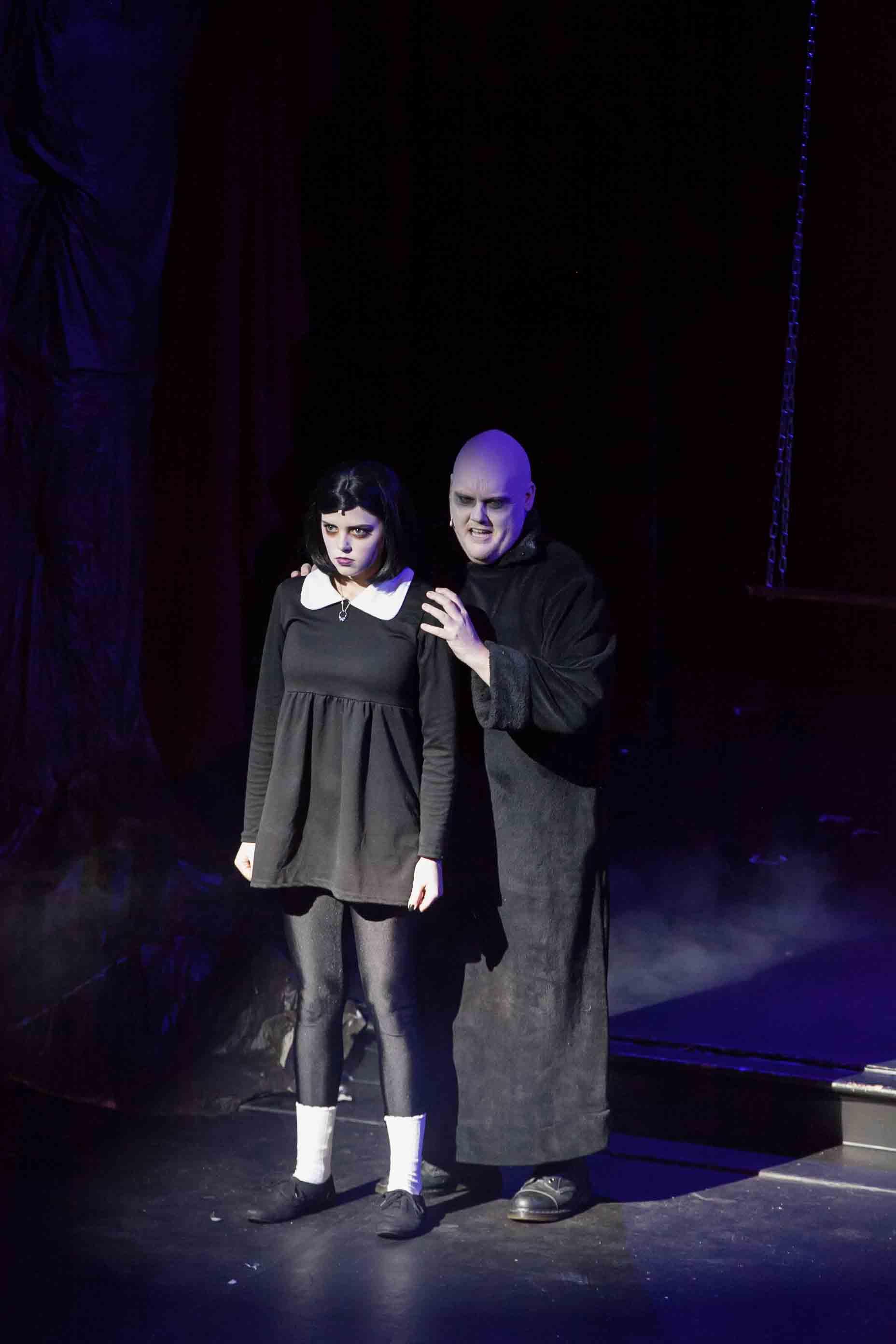 6-19-16 Addams Family Kooky Cast 0052.jpg