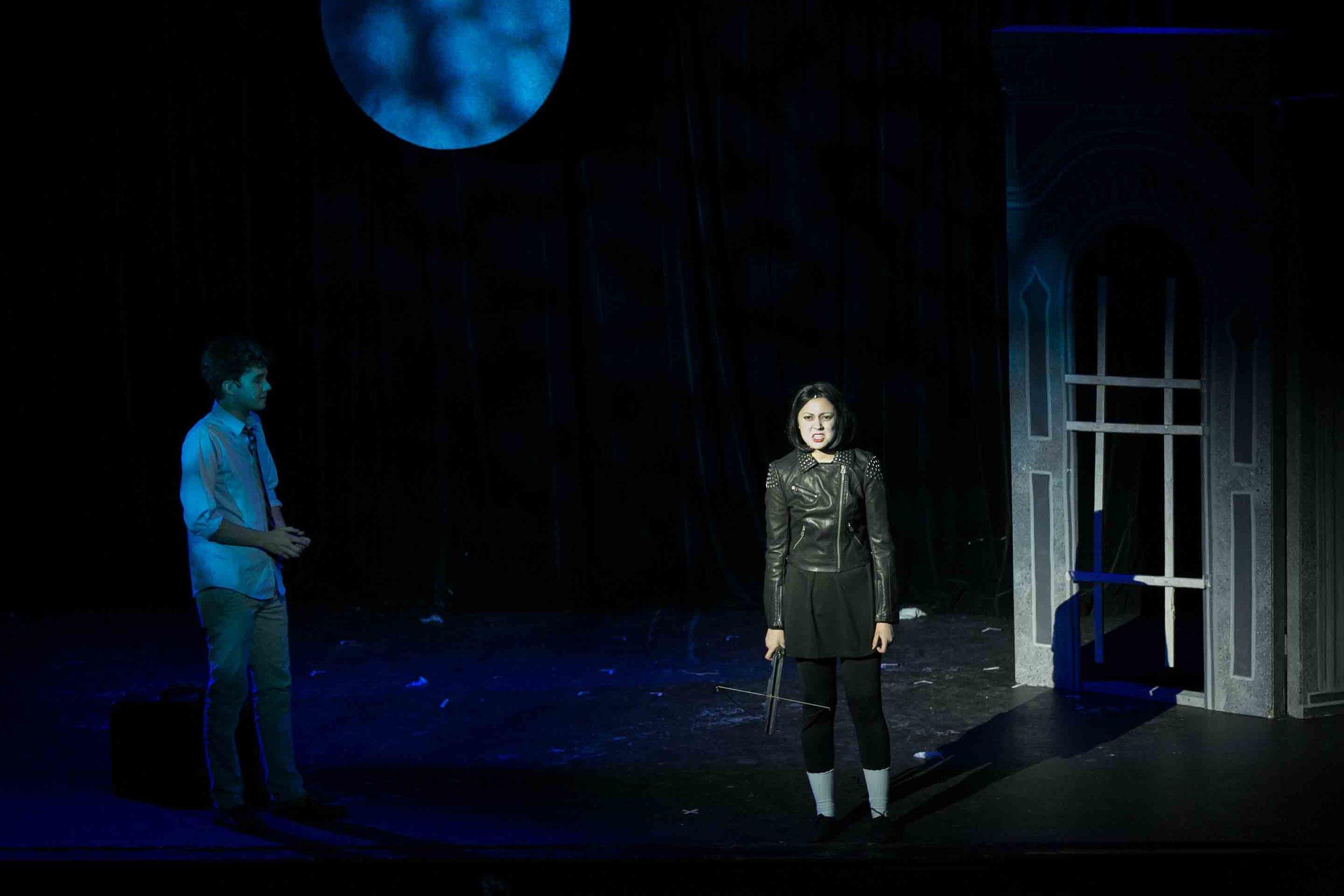6-19-16 Addams Family Creepy Cast 0251.jpg