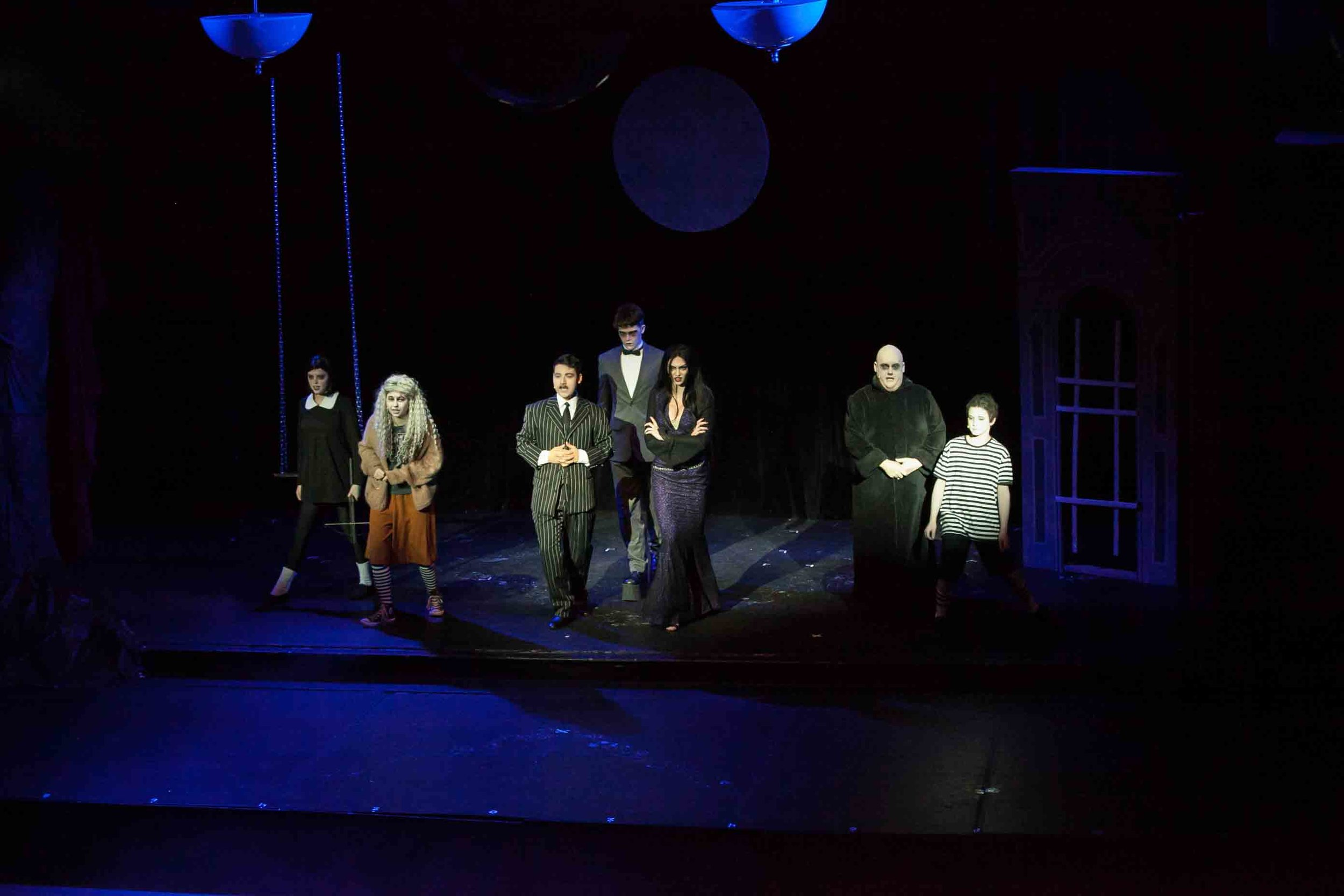 6-19-16 Addams Family Kooky Cast 0024.jpg