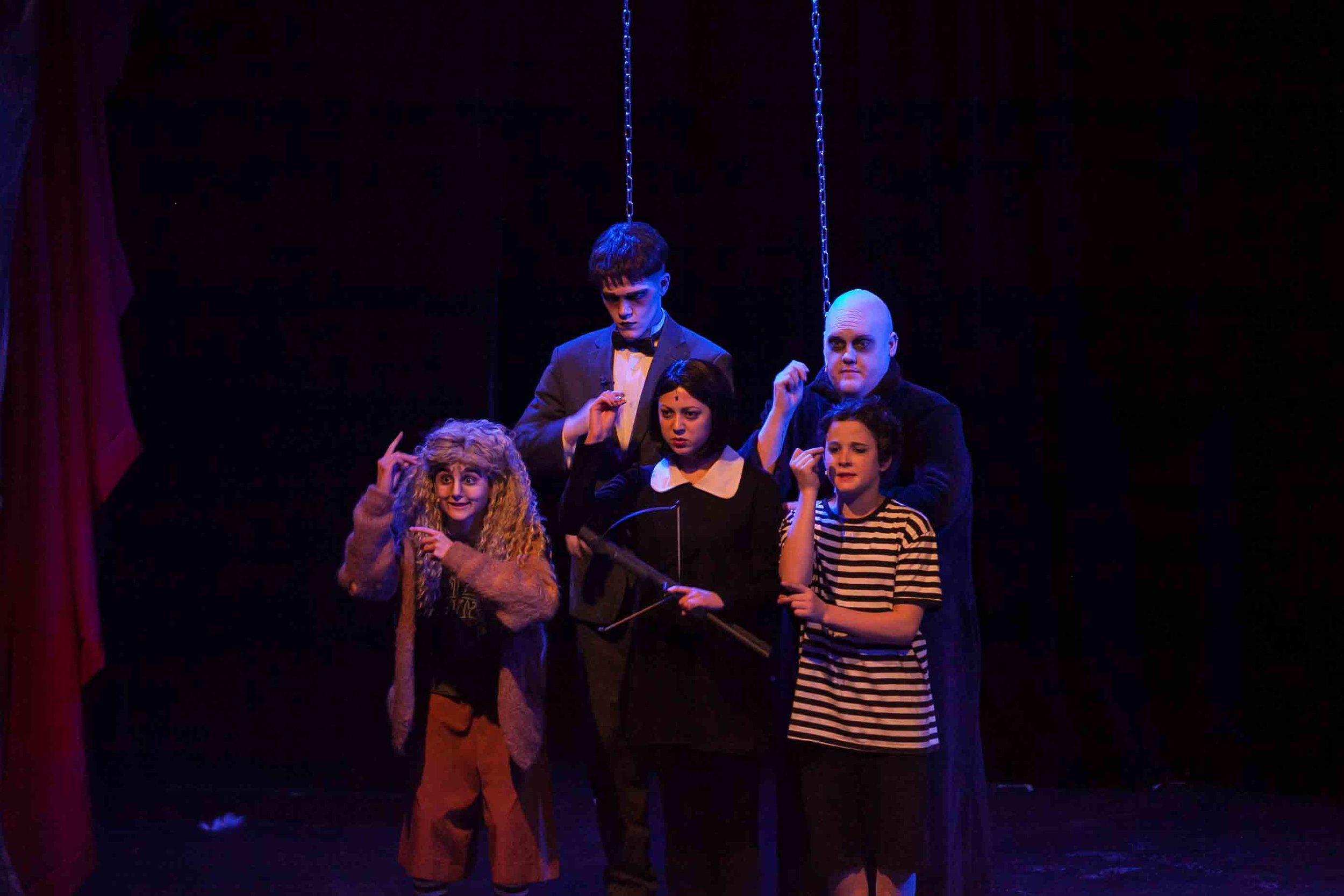 6-19-16 Addams Family Creepy Cast 0017.jpg
