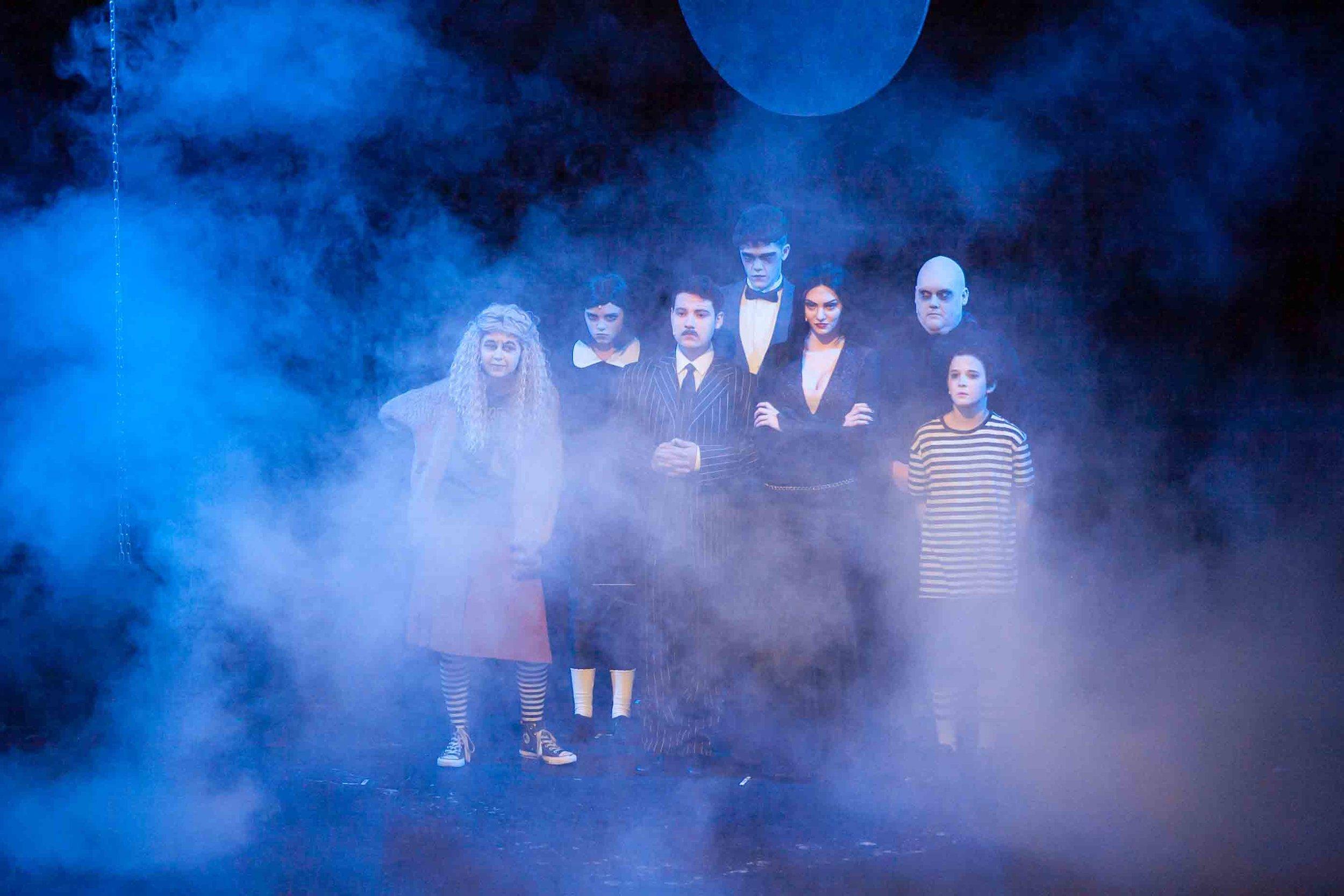 6-19-16 Addams Family Kooky Cast 0012.jpg