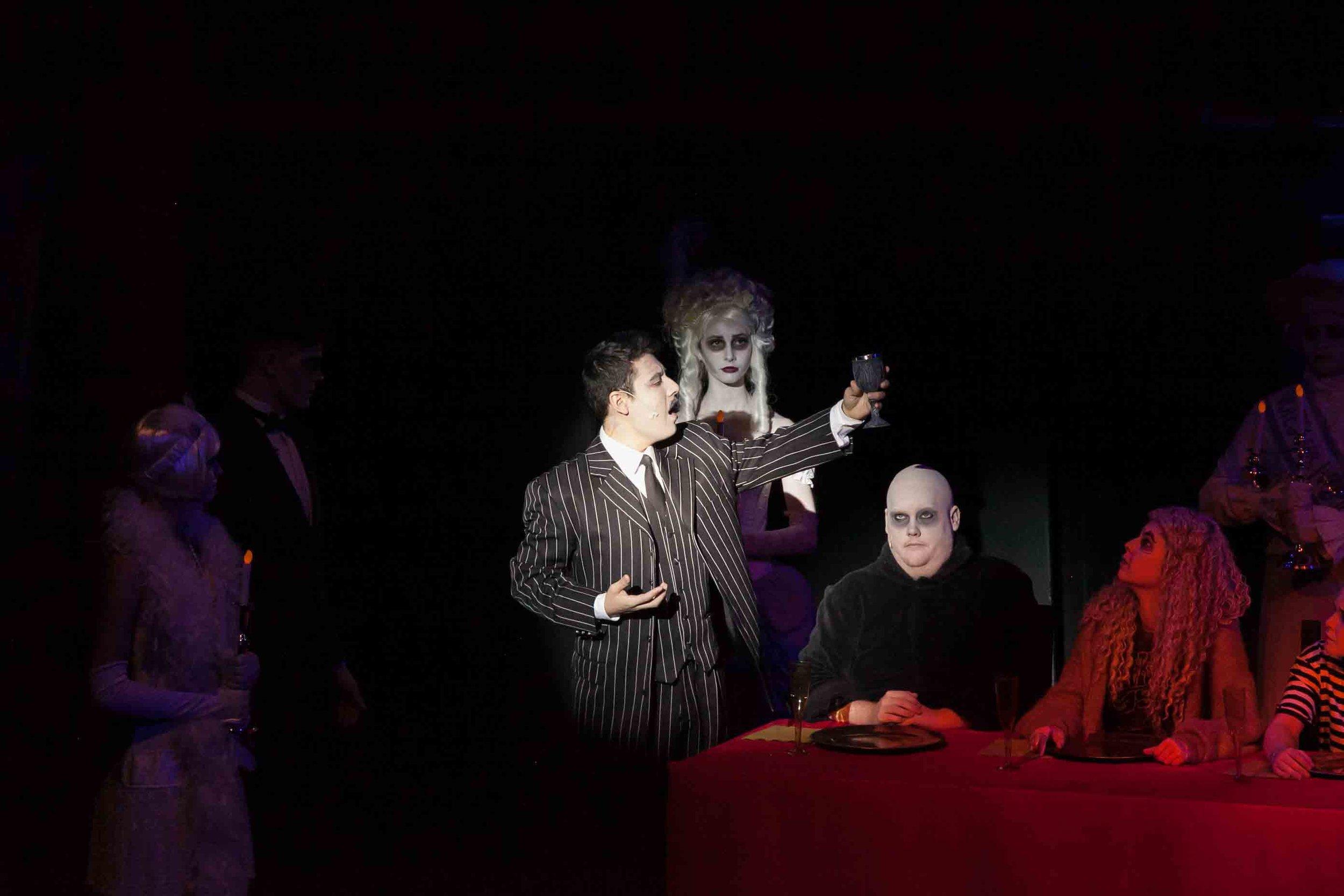 6-19-16 Addams Family Kooky Cast 0225.jpg
