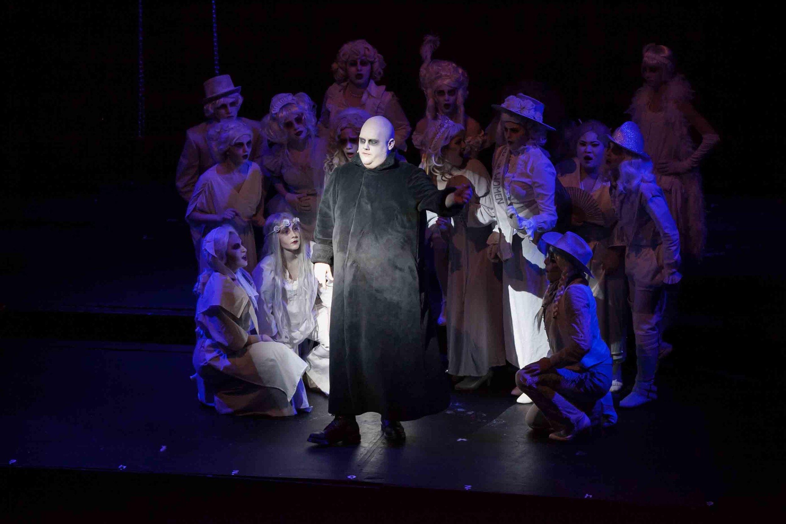 6-19-16 Addams Family Creepy Cast 0061.jpg