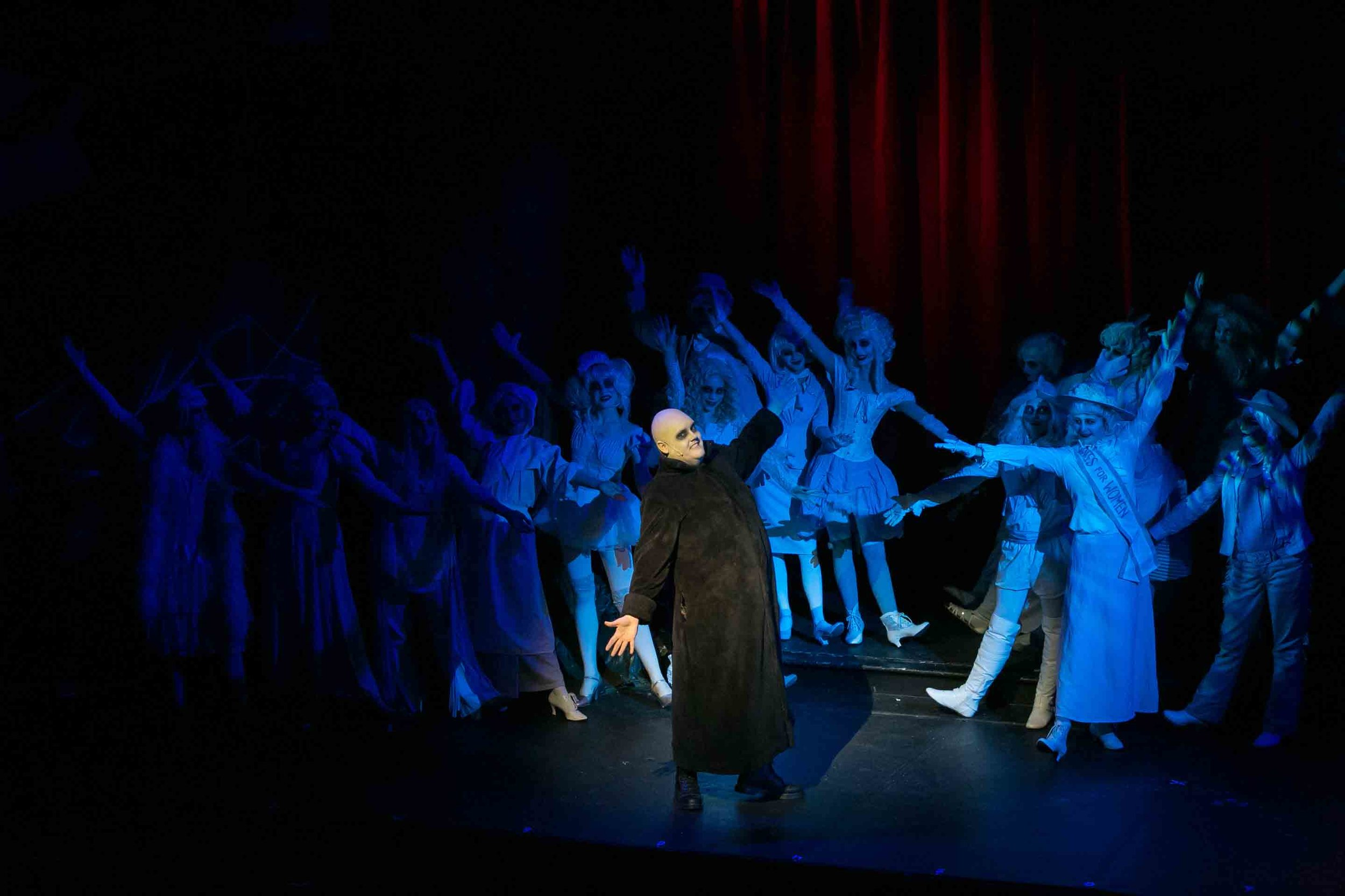 6-19-16 Addams Family Creepy Cast 0146.jpg