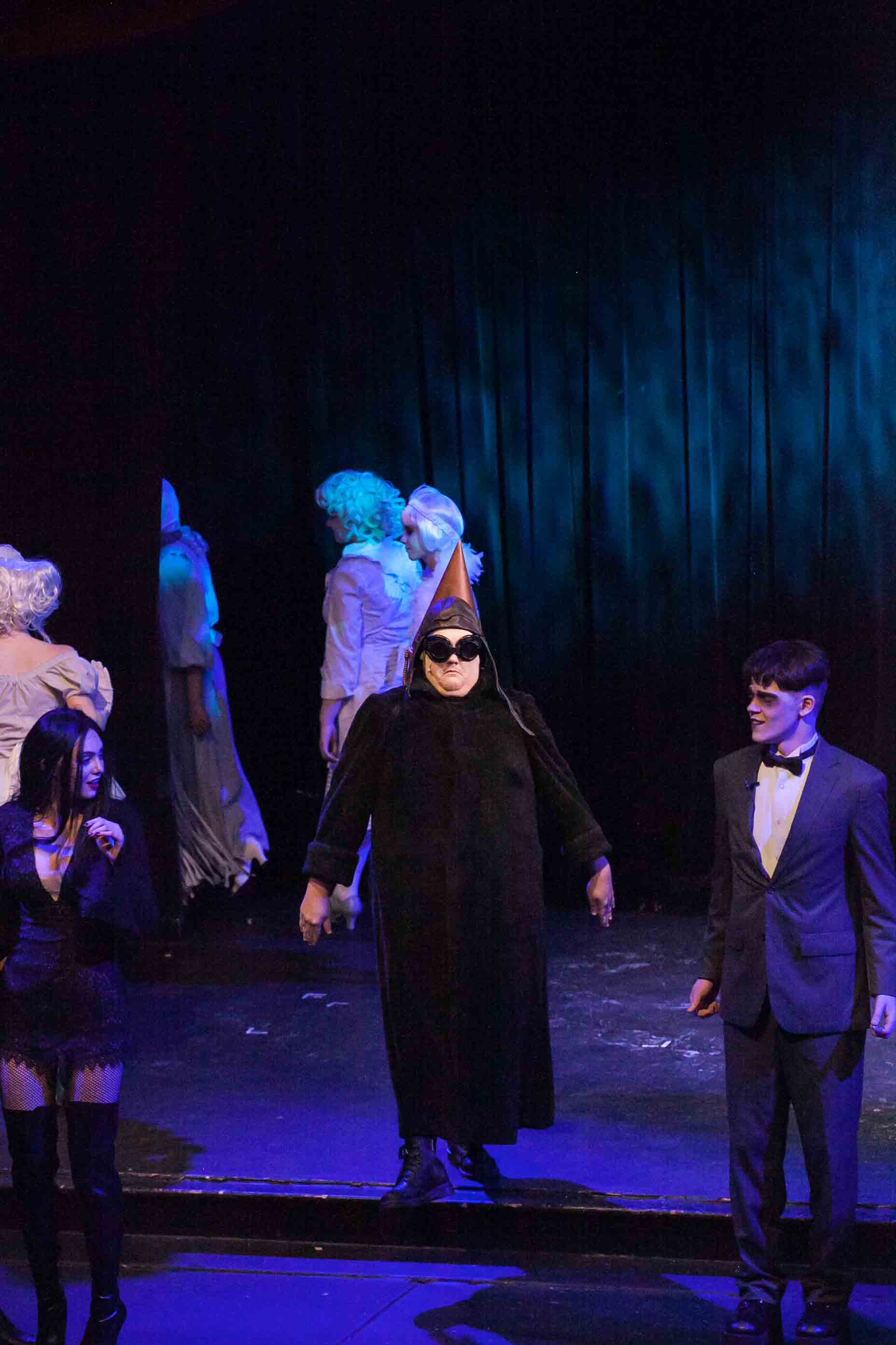 6-19-16 Addams Family Kooky Cast 0424.jpg