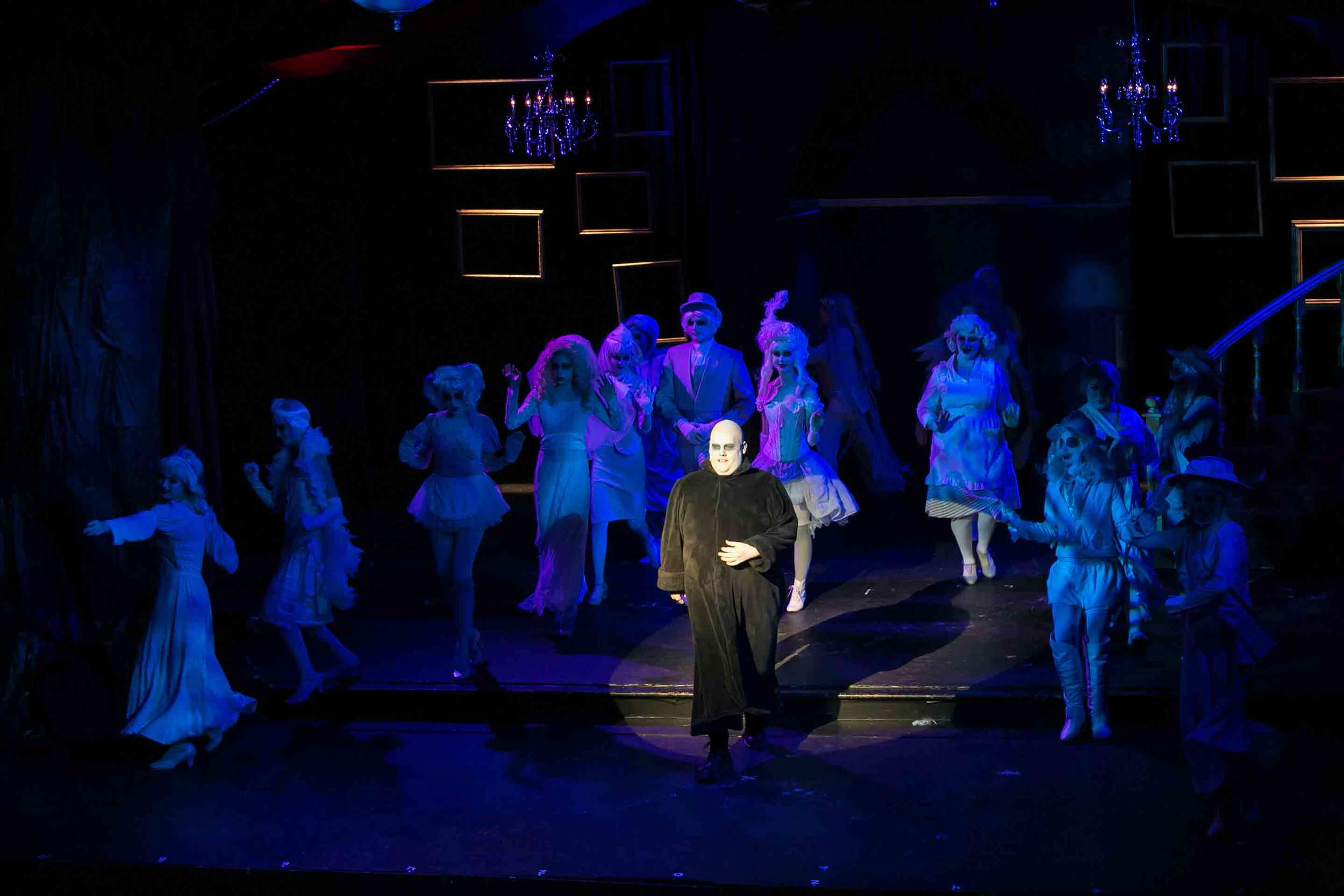 6-19-16 Addams Family Creepy Cast 0142.jpg
