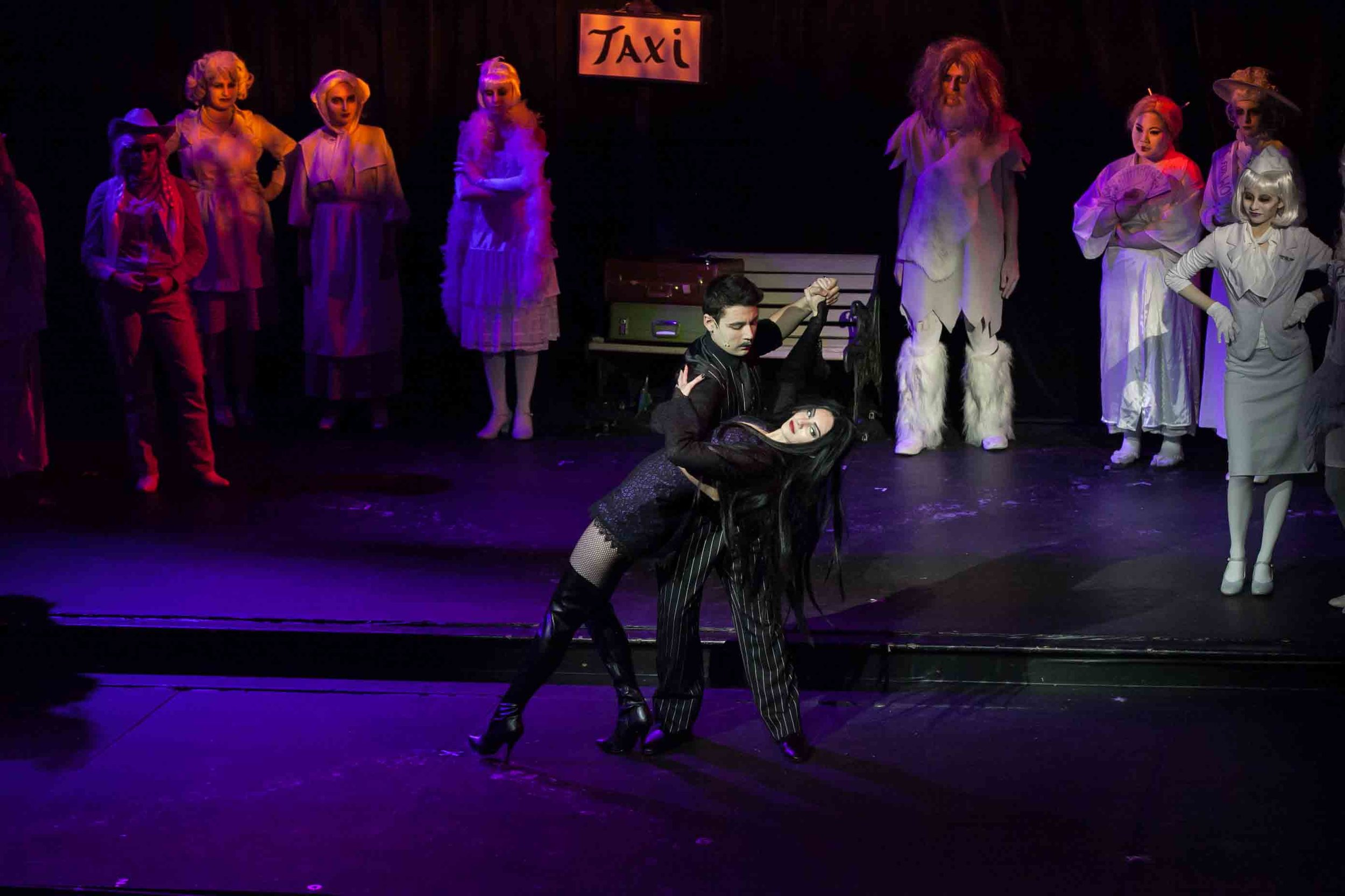 6-19-16 Addams Family Kooky Cast 0392.jpg