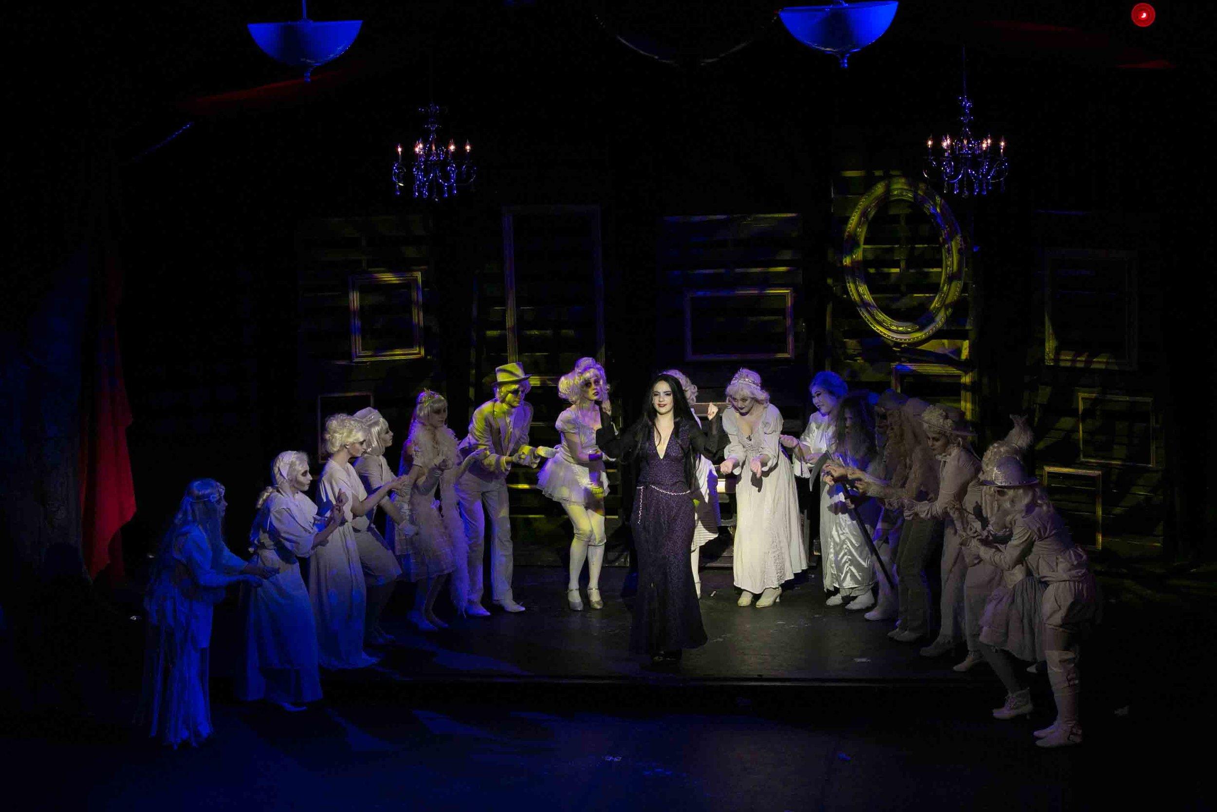6-19-16 Addams Family Creepy Cast 0226.jpg