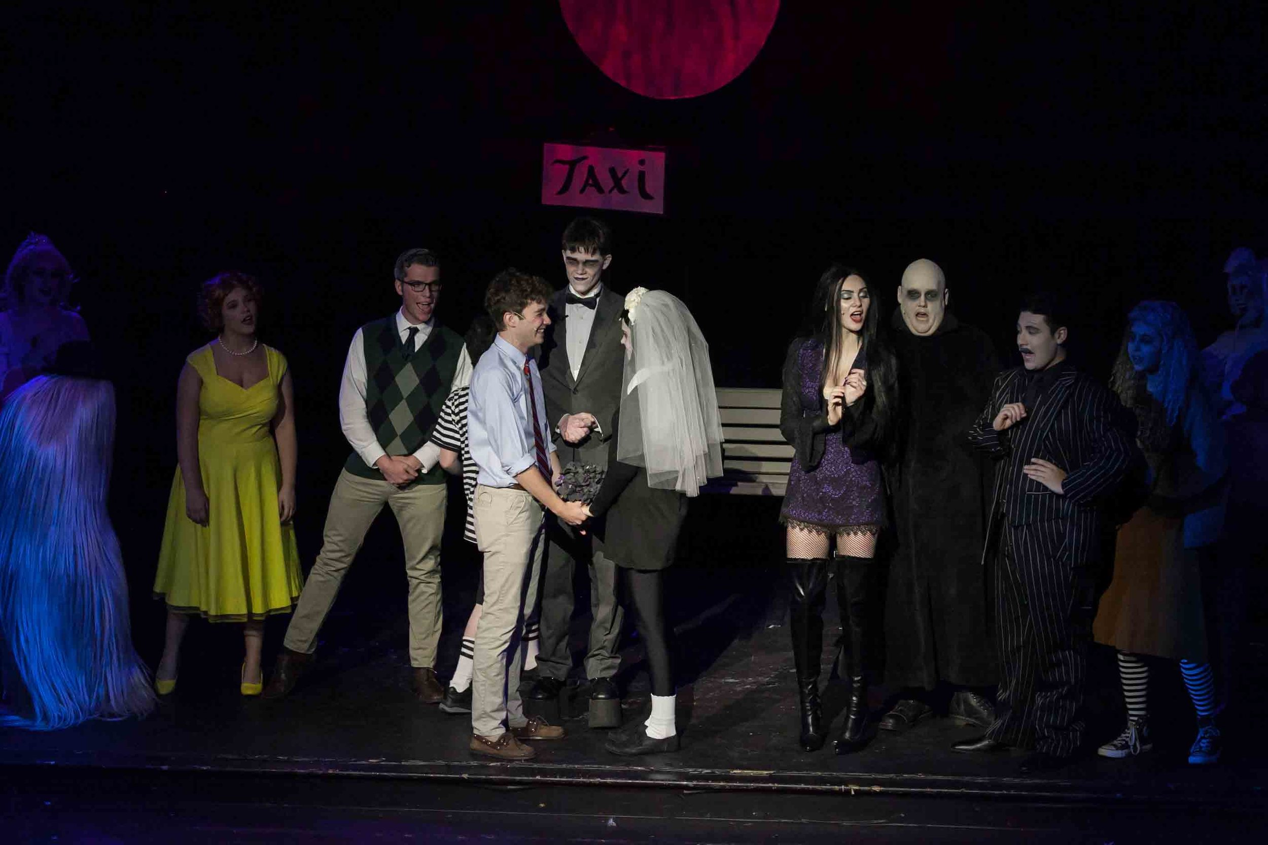 6-19-16 Addams Family Kooky Cast 0443.jpg