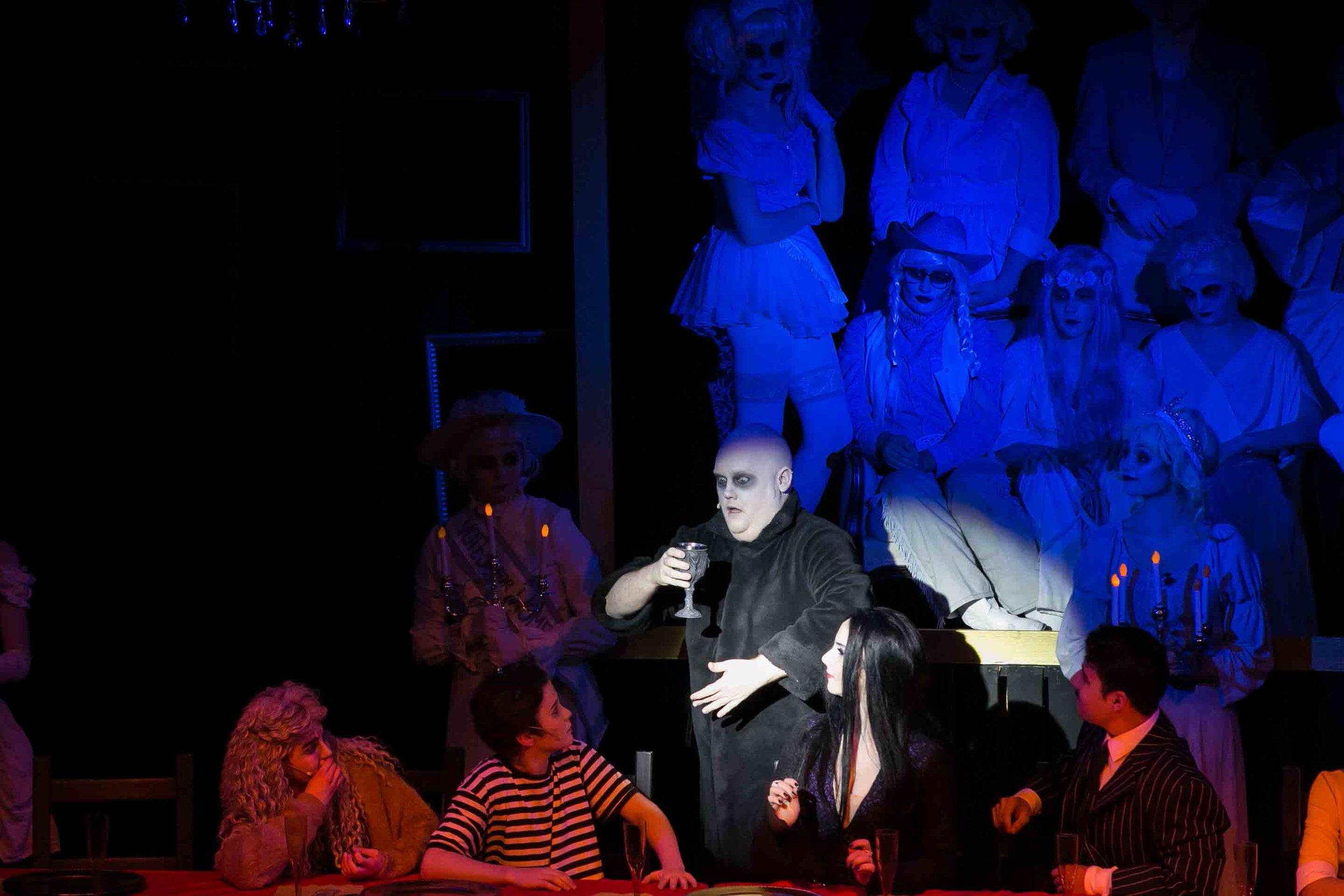 6-19-16 Addams Family Creepy Cast 0187.jpg
