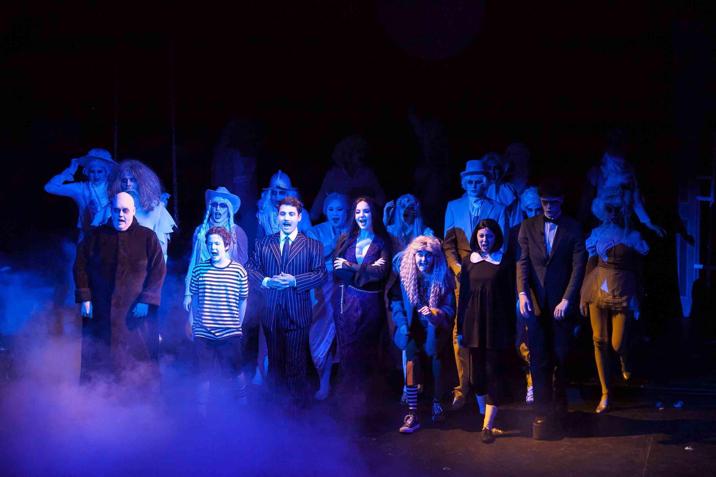 6-19-16 Addams Family Creepy Cast 0053.jpg