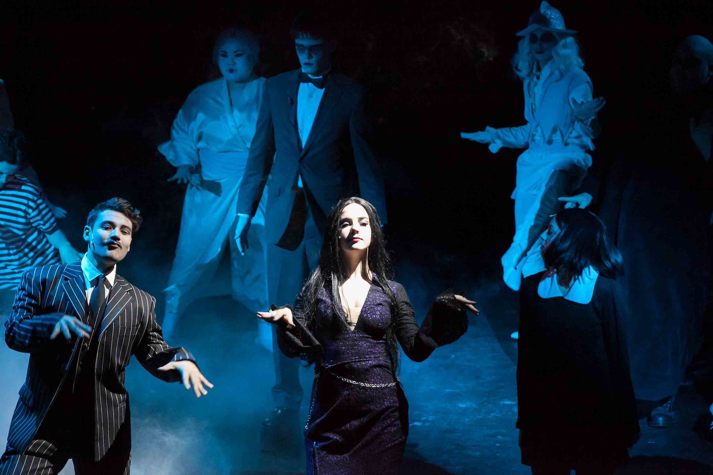 6-19-16 Addams Family Creepy Cast 0049.jpg