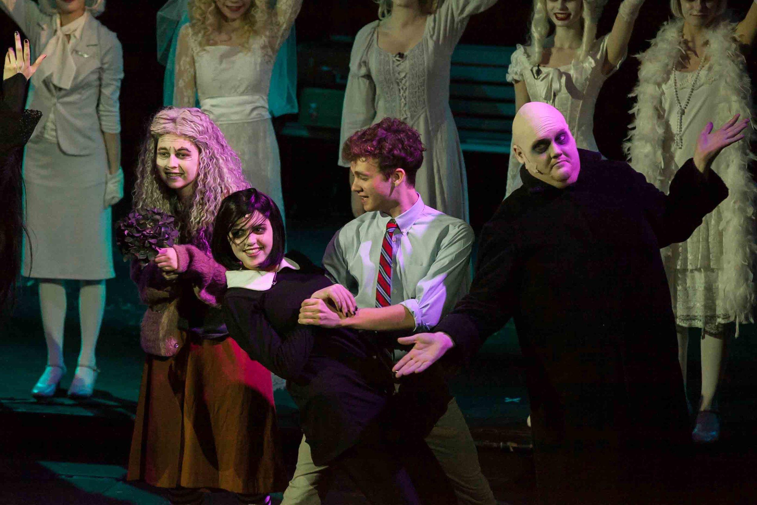 6-19-16 Addams Family Kooky Cast 0456.jpg
