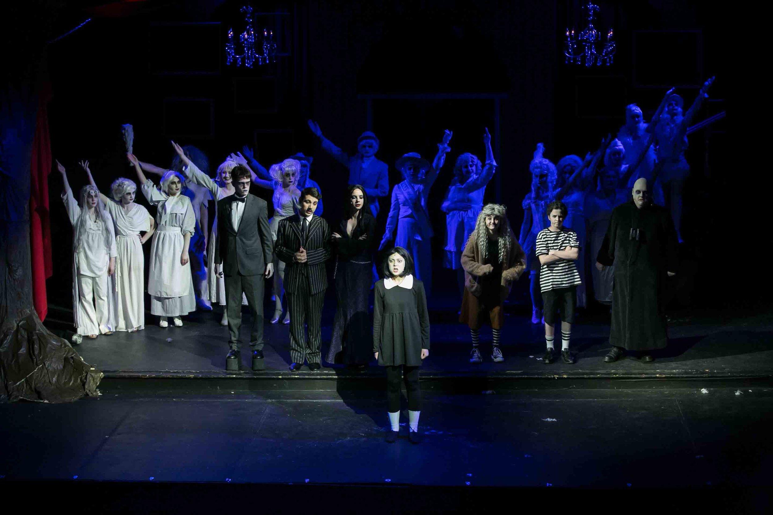 6-19-16 Addams Family Creepy Cast 0106.jpg