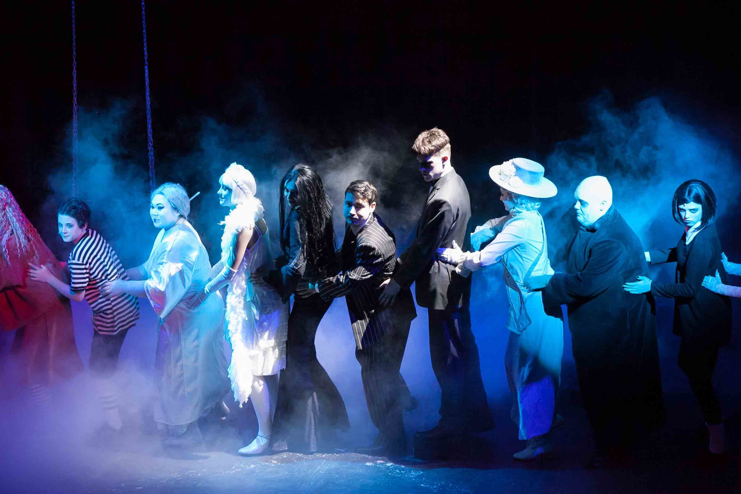 6-19-16 Addams Family Kooky Cast 0044.jpg