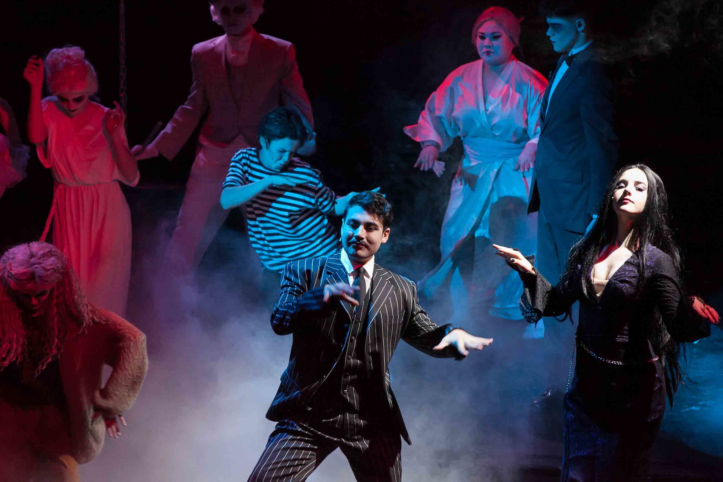 6-19-16 Addams Family Creepy Cast 0048.jpg