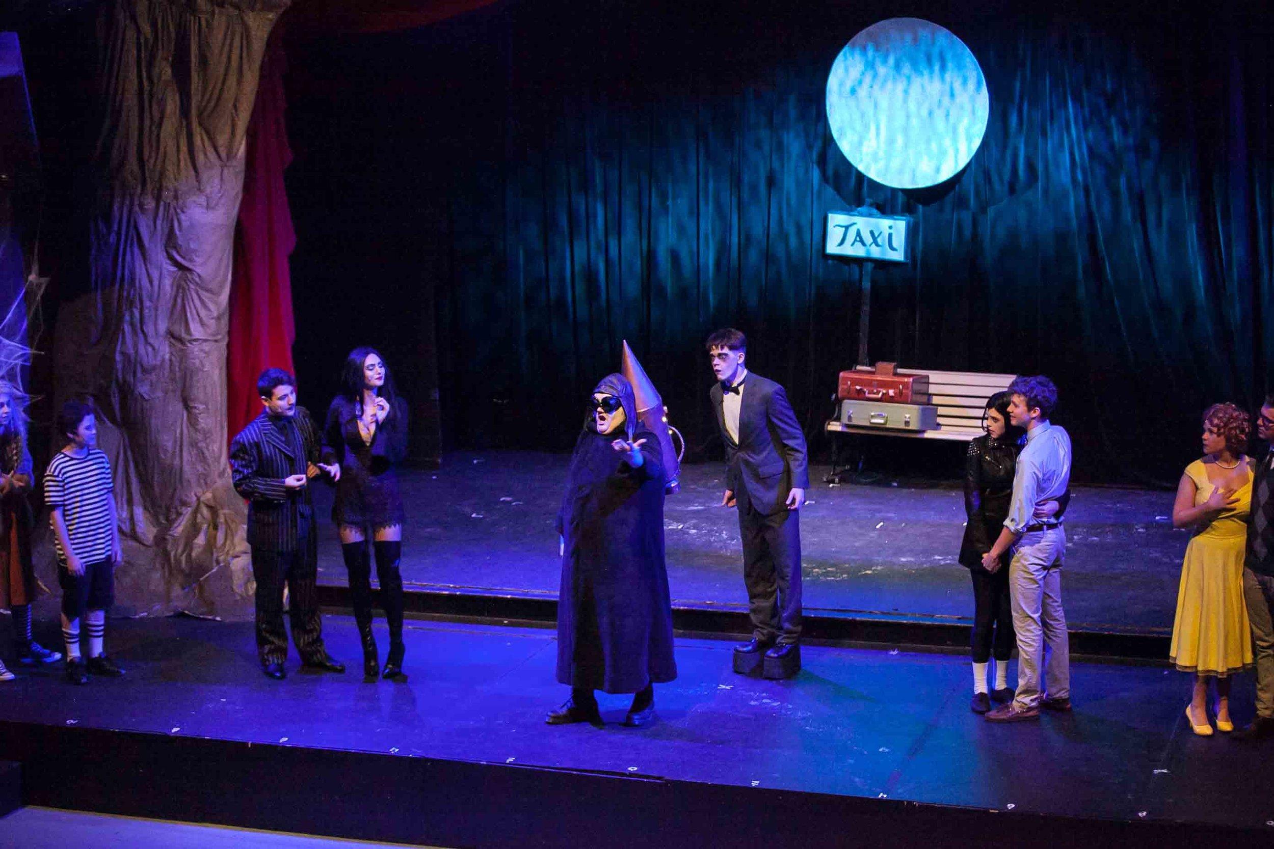 6-19-16 Addams Family Kooky Cast 0426.jpg
