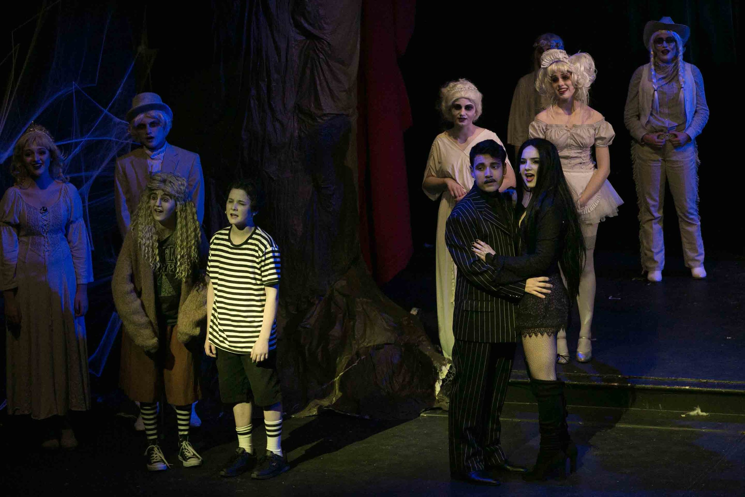 6-19-16 Addams Family Creepy Cast 0308.jpg