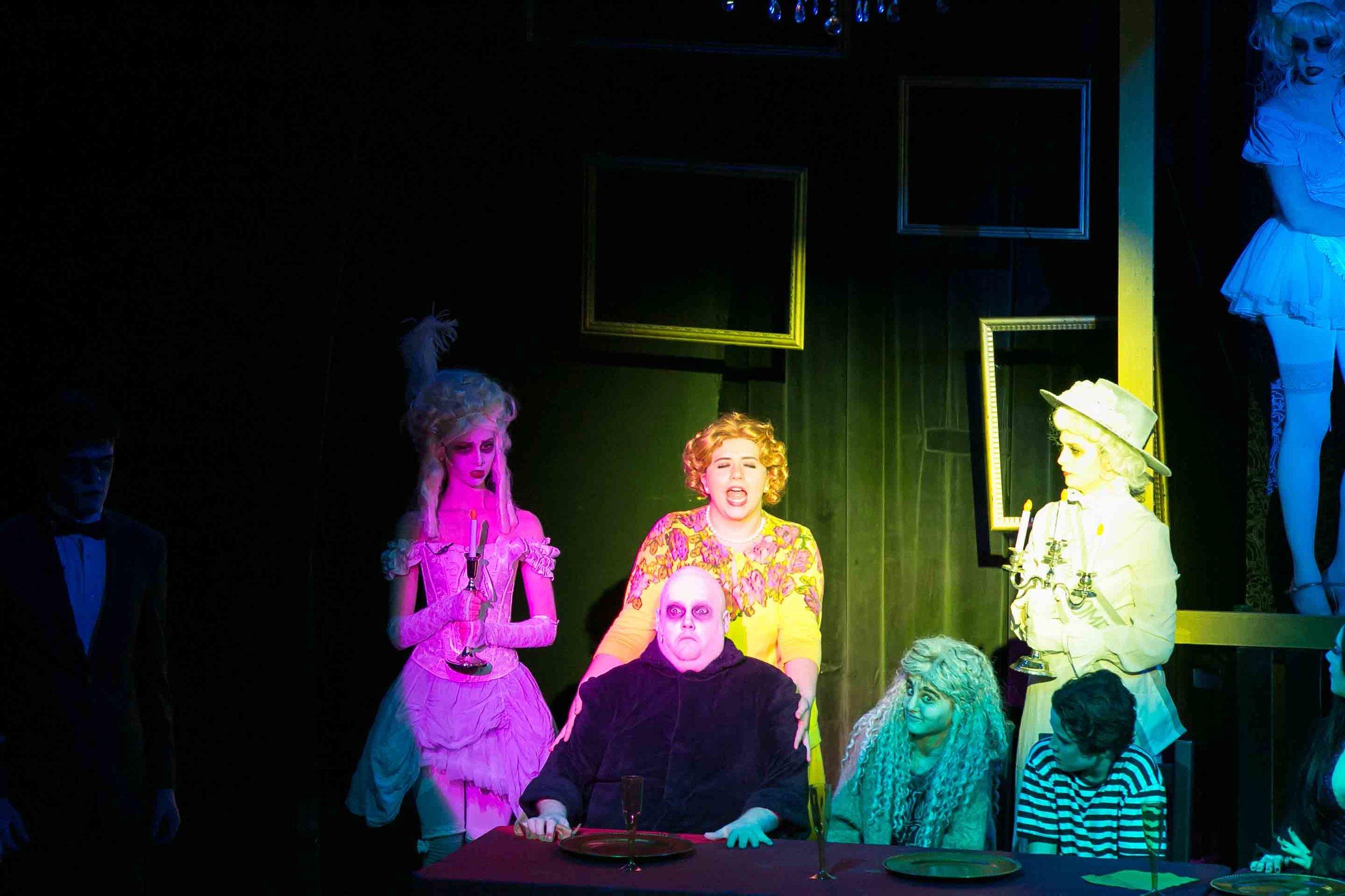 6-19-16 Addams Family Creepy Cast 0198.jpg