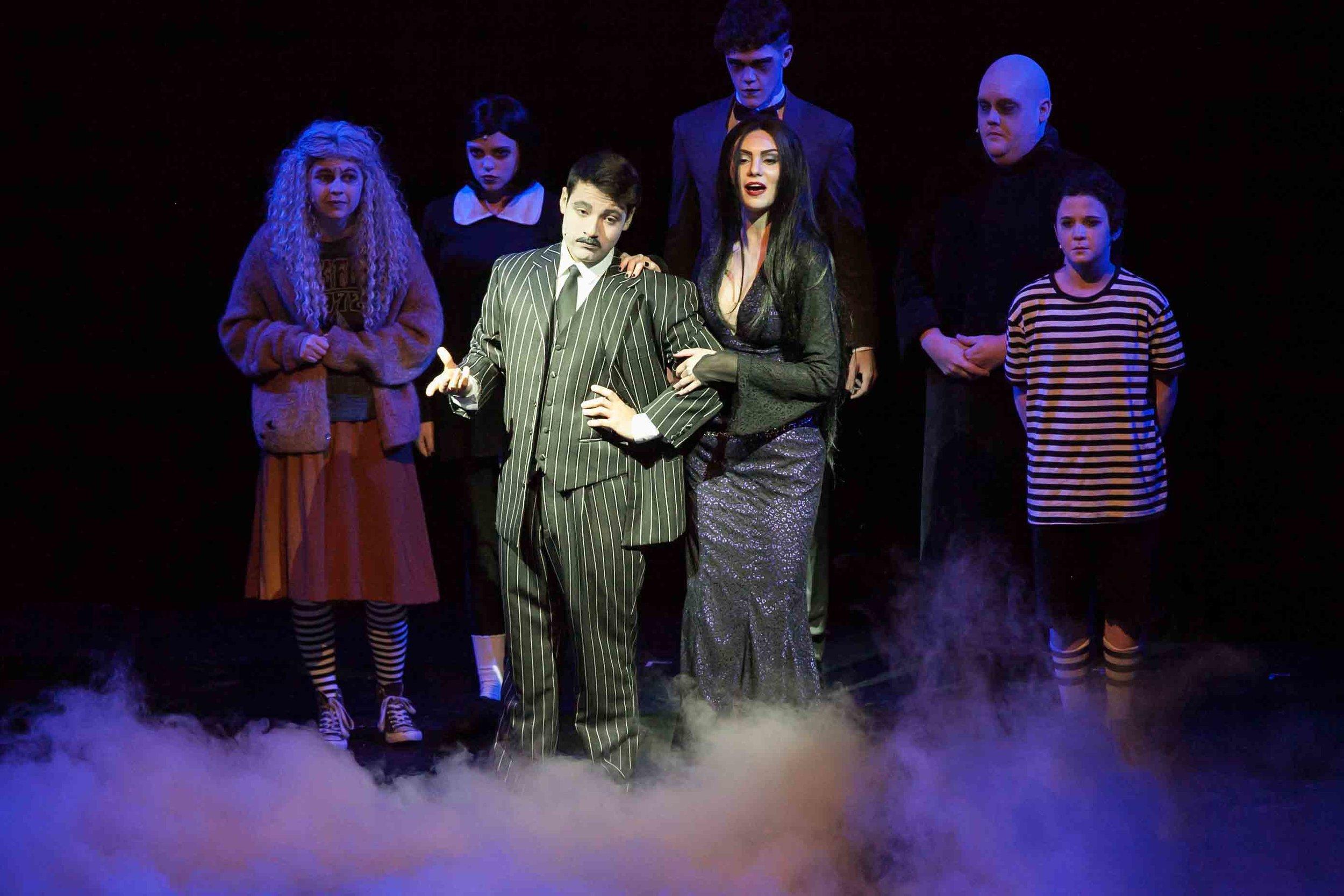 6-19-16 Addams Family Kooky Cast 0025.jpg