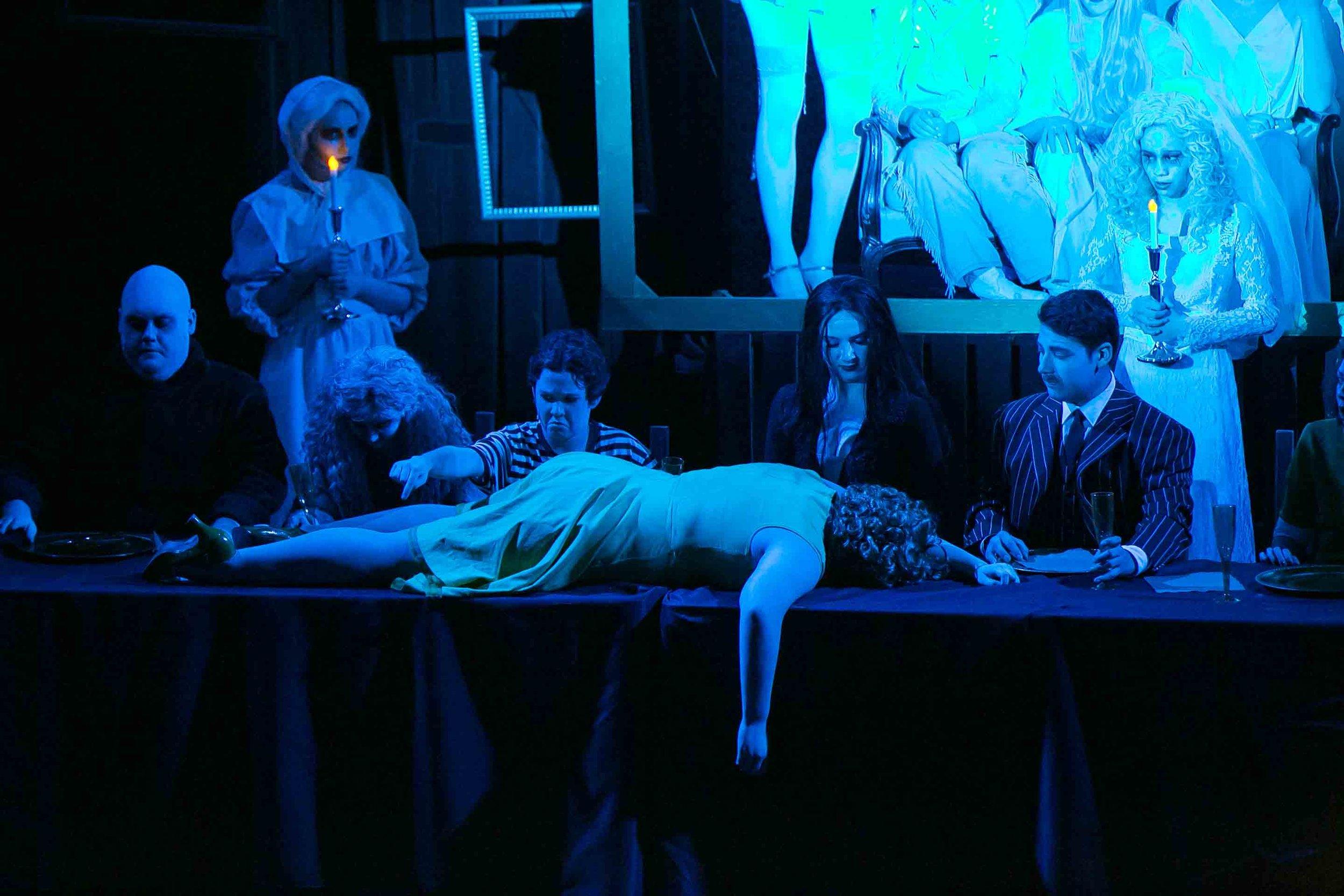 6-19-16 Addams Family Creepy Cast 0203.jpg