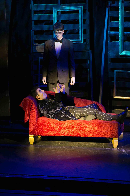 6-19-16 Addams Family Creepy Cast 0275.jpg