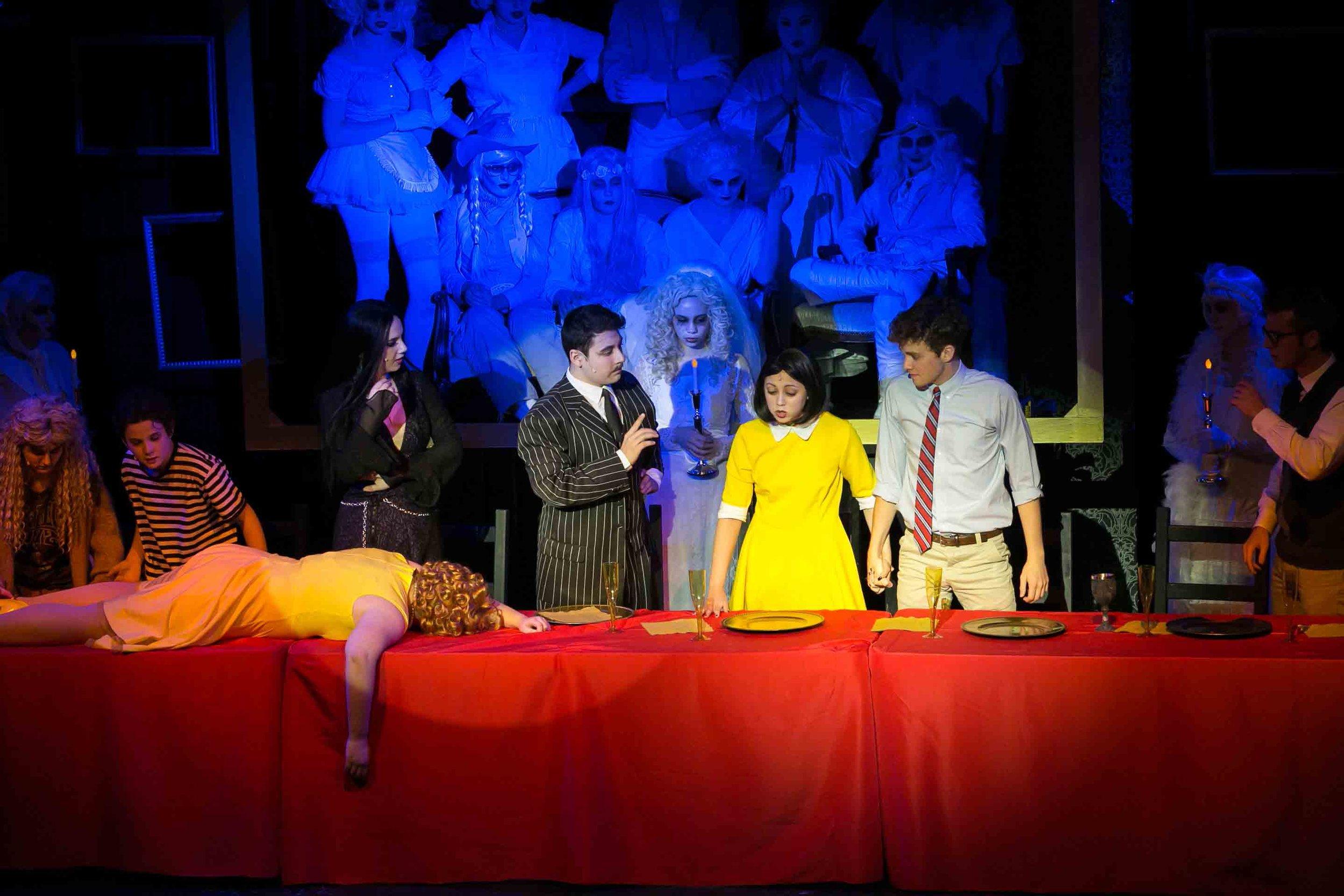 6-19-16 Addams Family Creepy Cast 0205.jpg