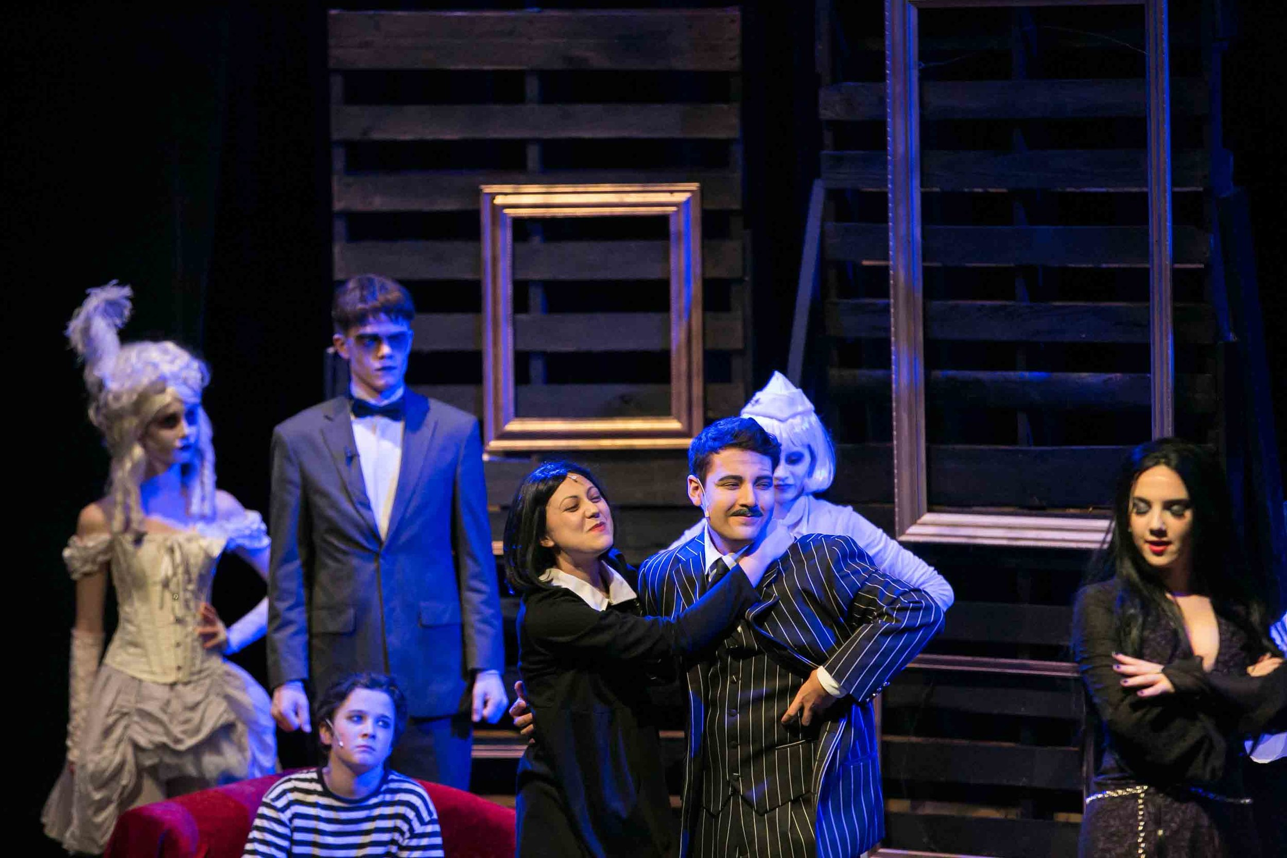 6-19-16 Addams Family Creepy Cast 0089.jpg