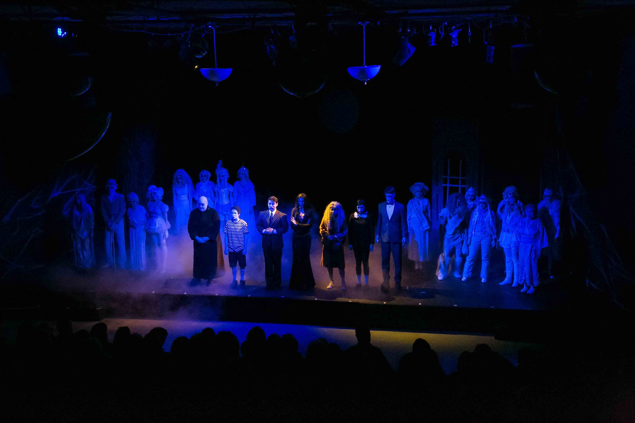 6-19-16 Addams Family Kooky Cast 0048.jpg