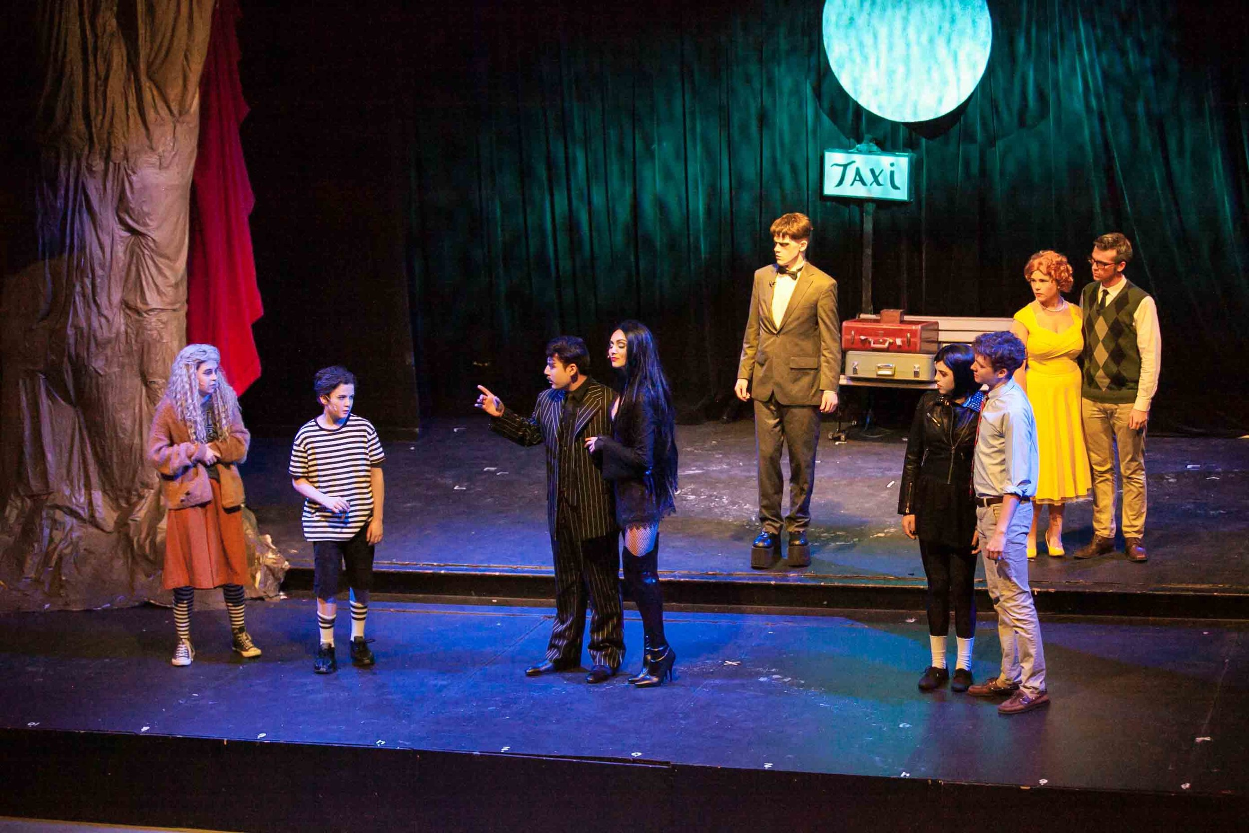 6-19-16 Addams Family Kooky Cast 0411.jpg