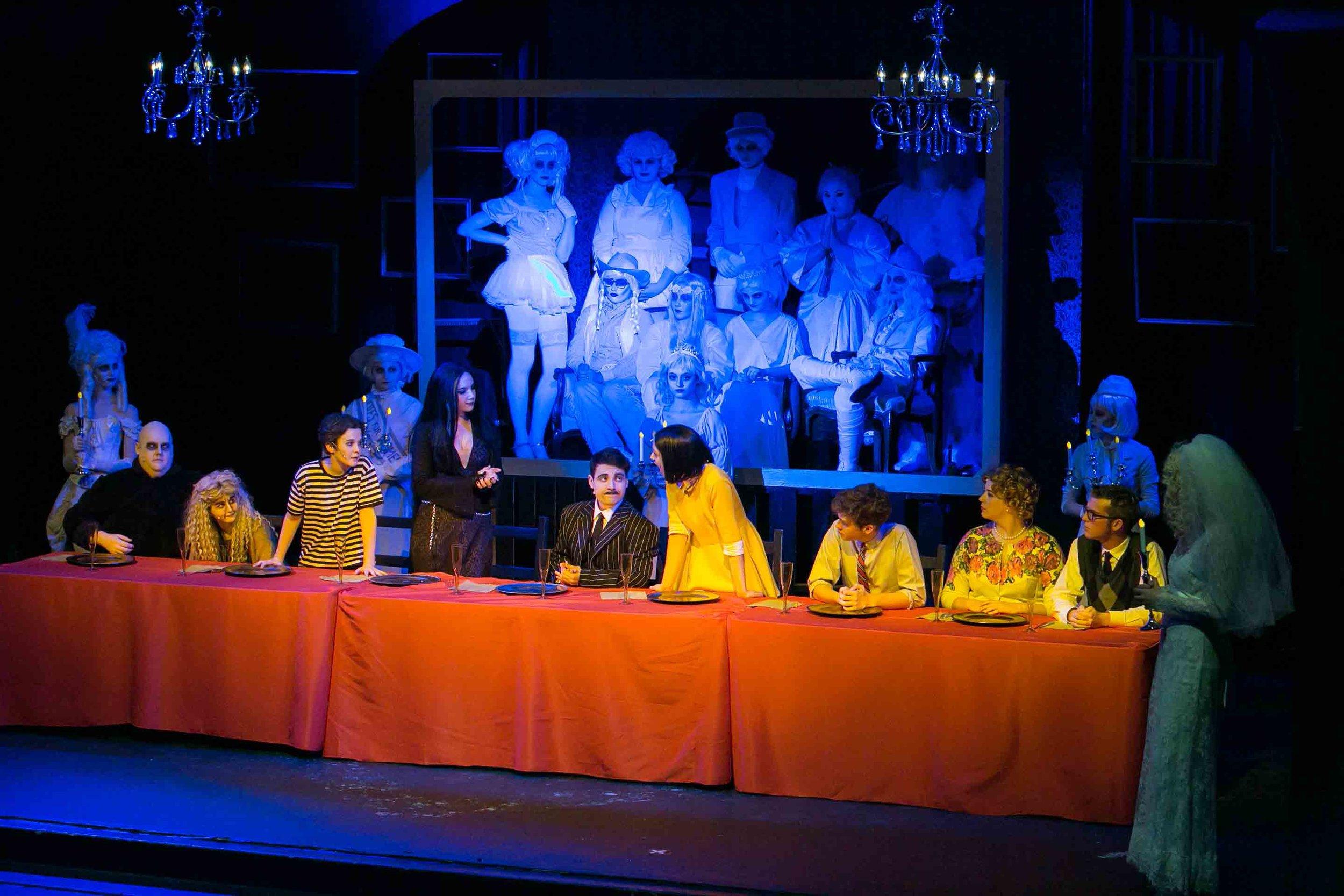 6-19-16 Addams Family Creepy Cast 0181.jpg