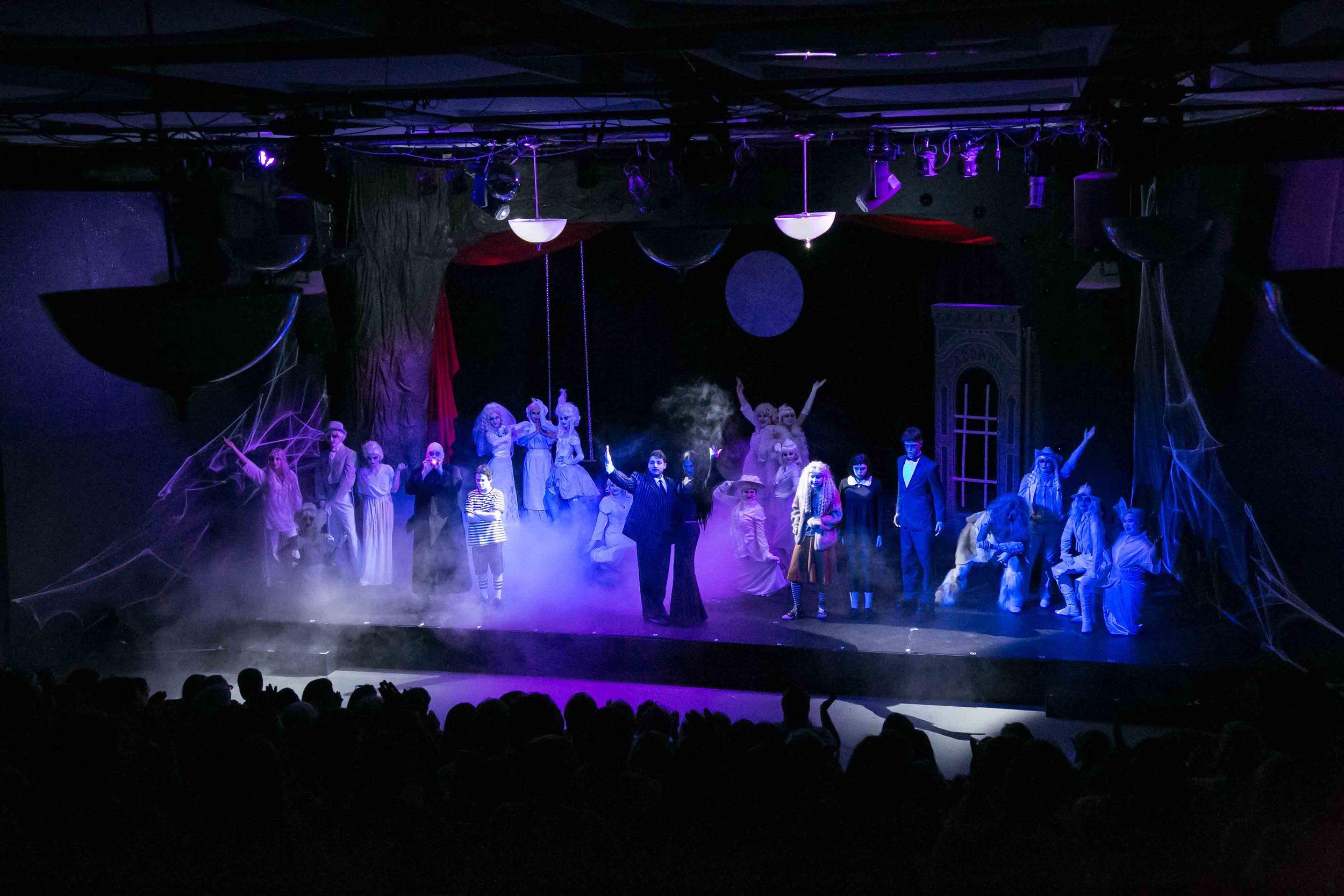 6-19-16 Addams Family Kooky Cast 0050.jpg
