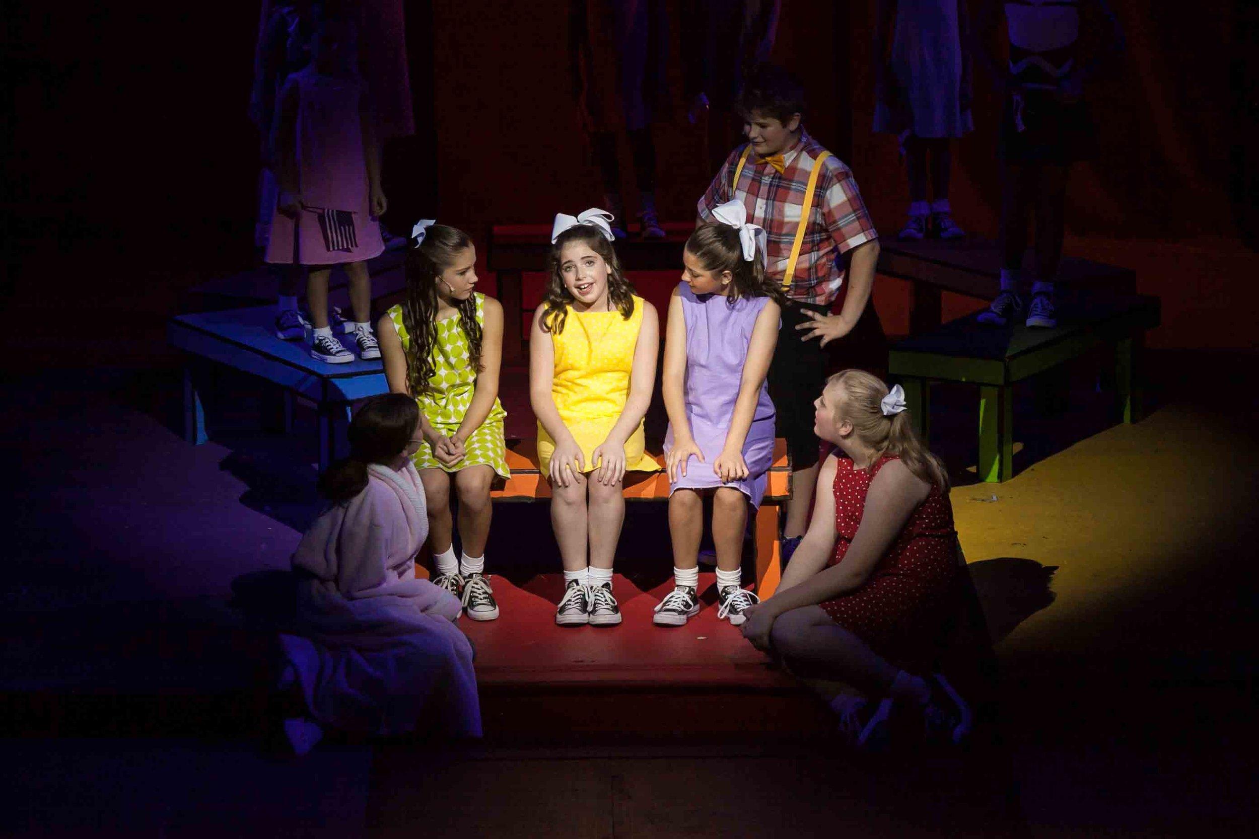 7-24-16 Whiz Kids Cast 0180.jpg