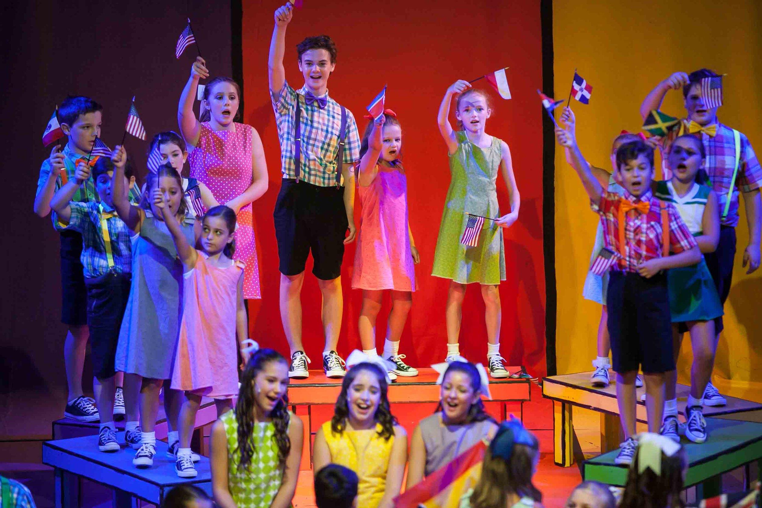 7-24-16 Whiz Kids Cast 0185.jpg