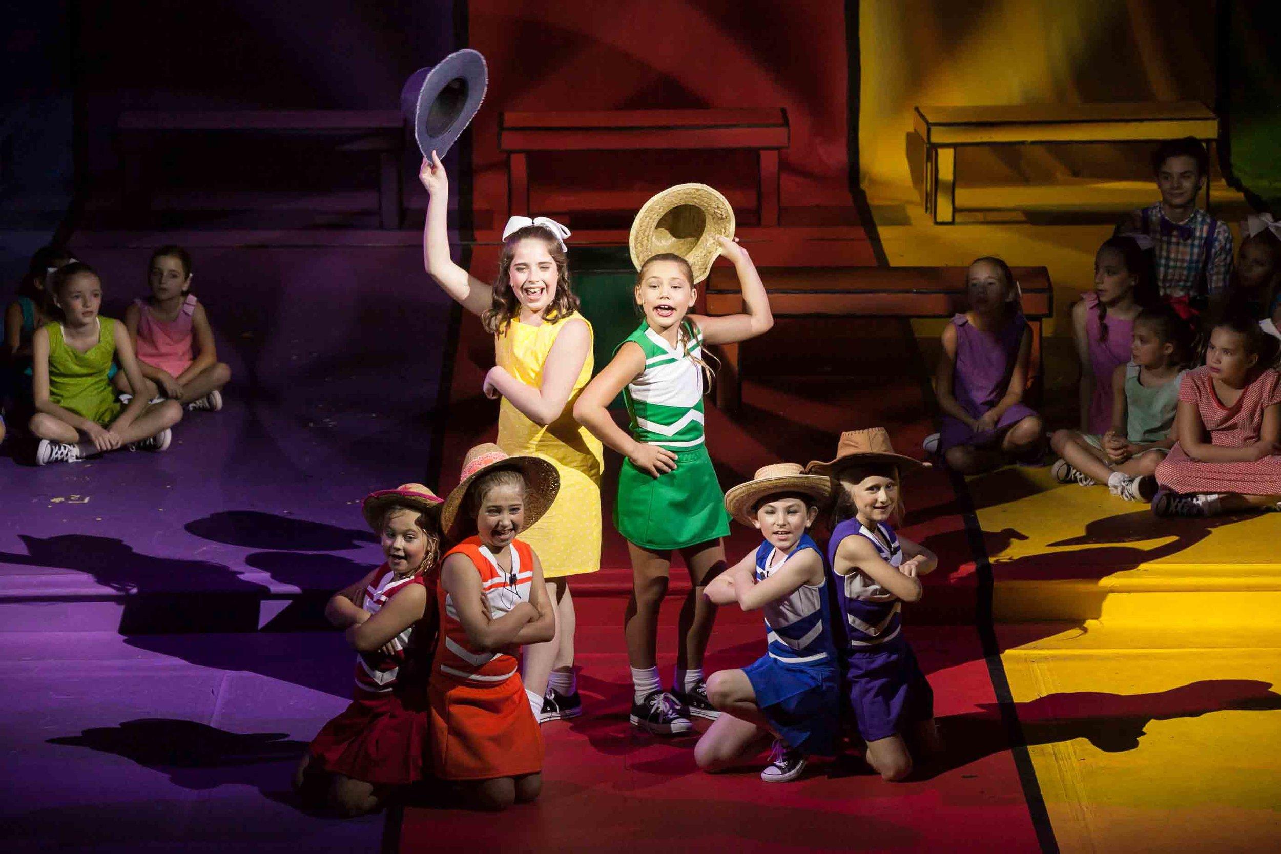 7-24-16 Whiz Kids Cast 0203.jpg