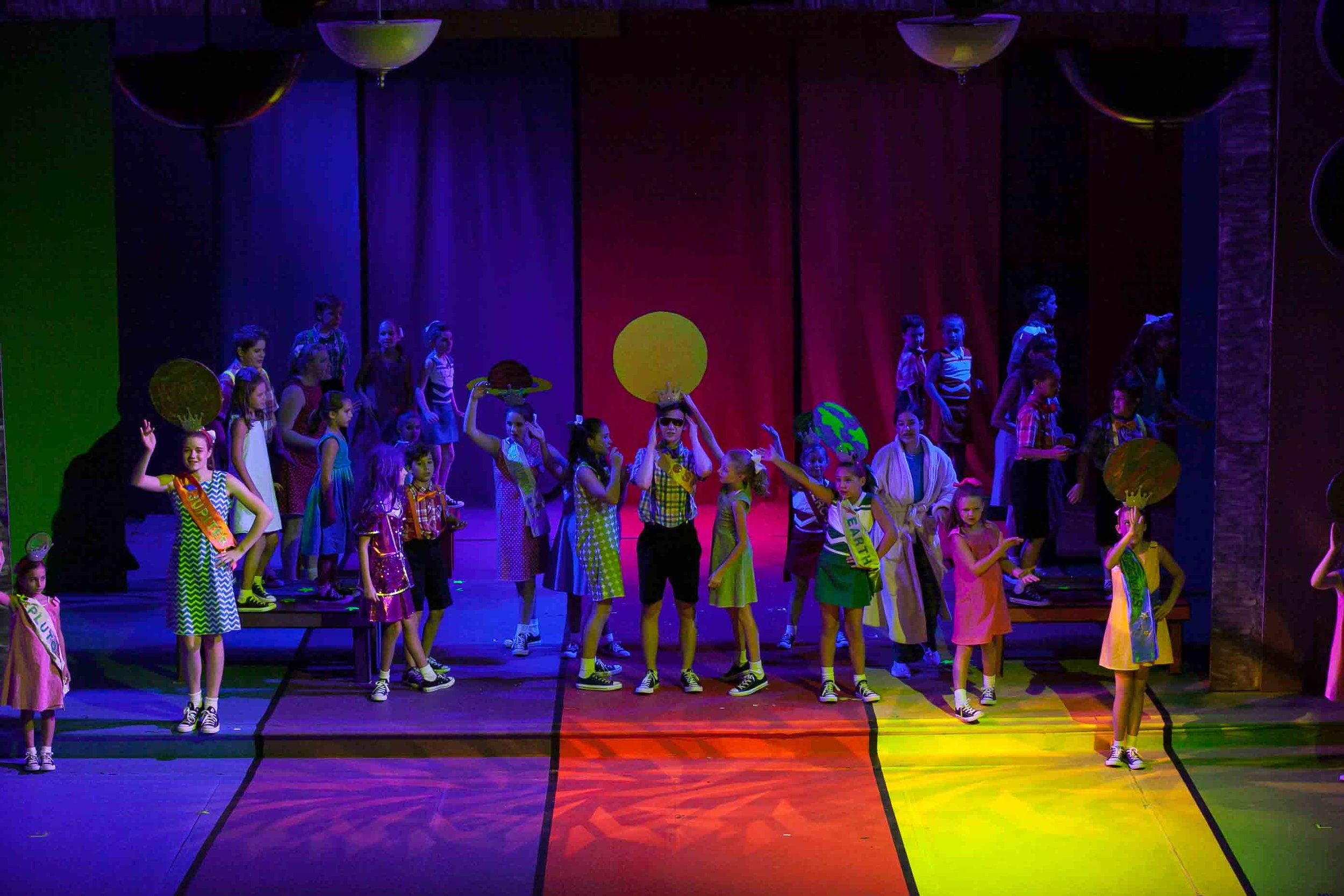 7-24-16 Whiz Kids Cast 0222.jpg