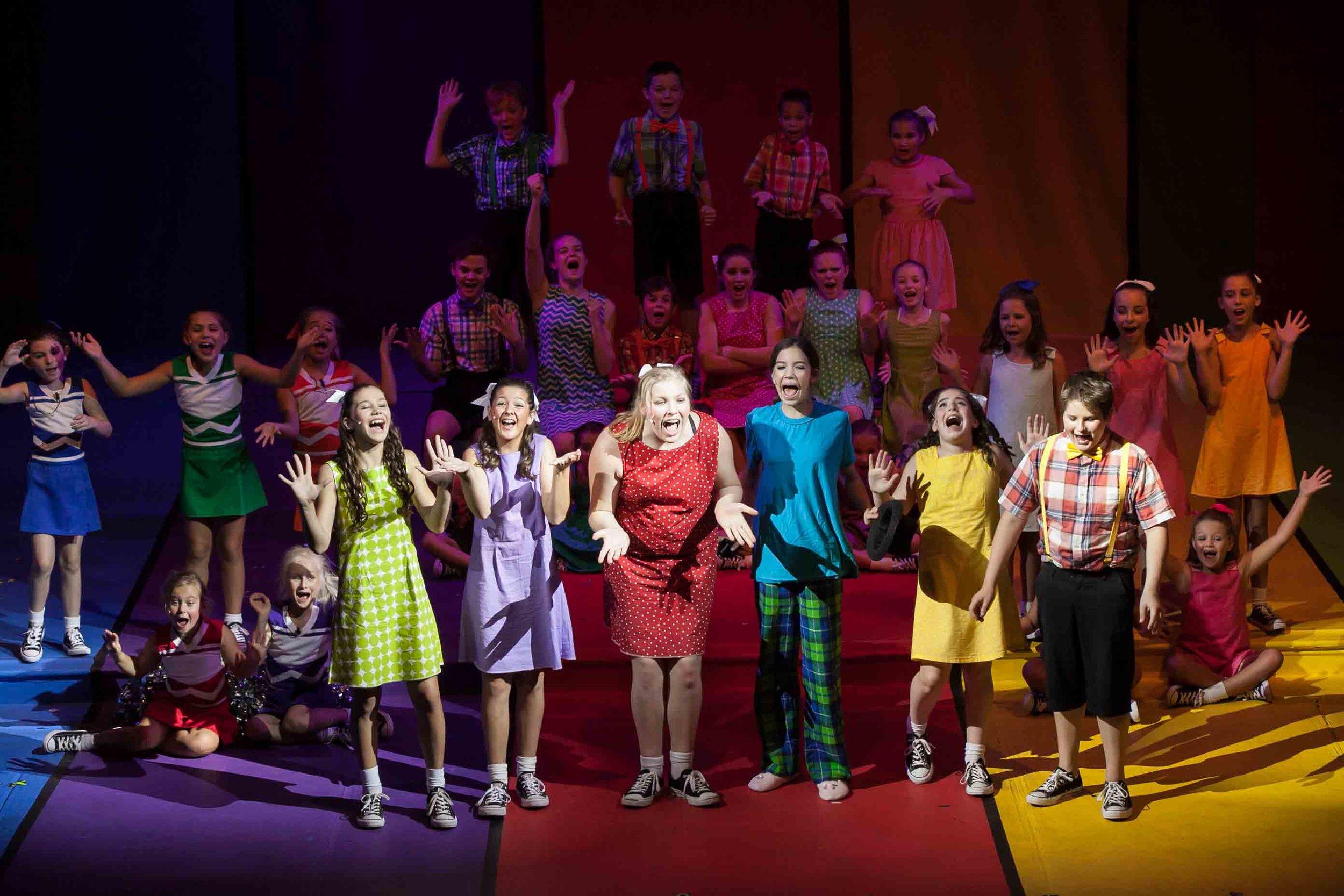 7-24-16 Whiz Kids Cast 0248.jpg