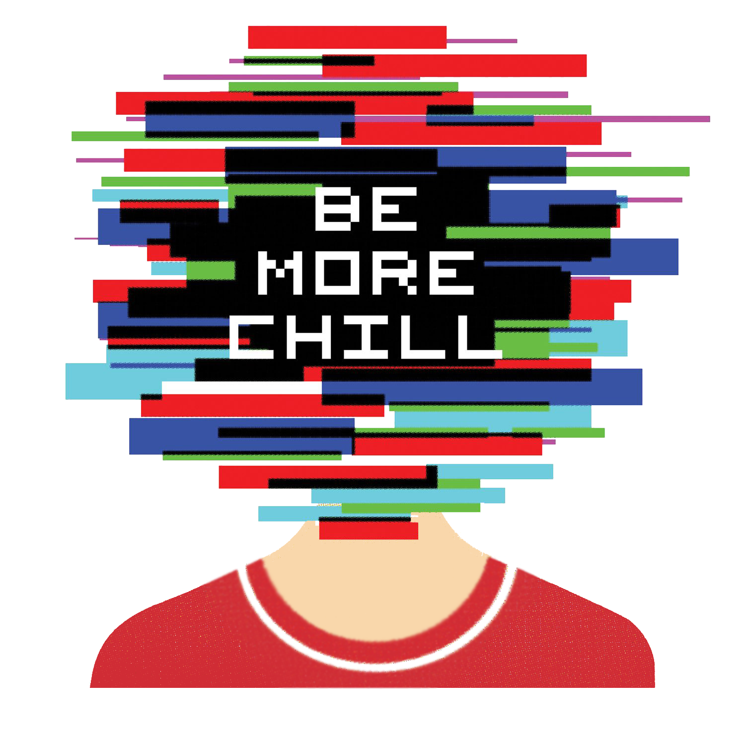 be more chill logo.png