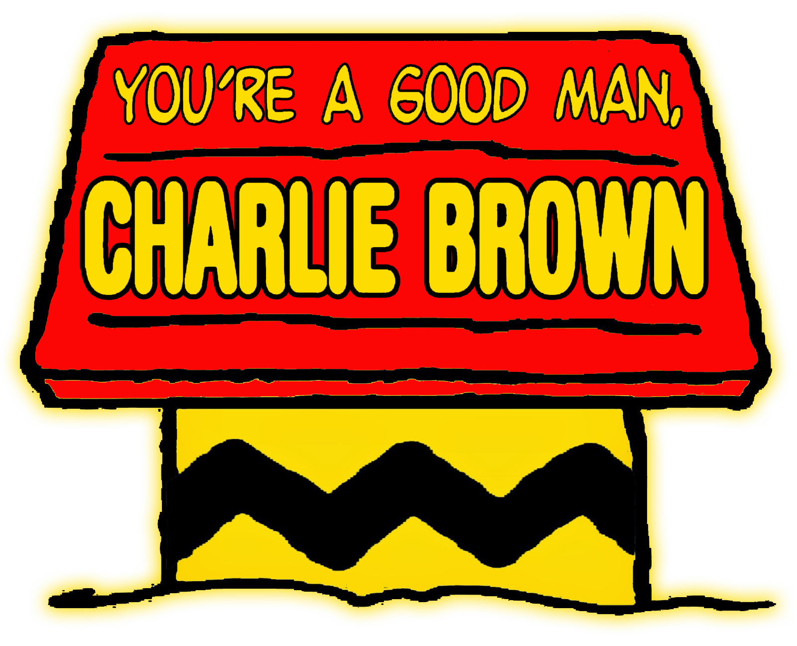 Charlie Brown Logo w yellow shadow.png